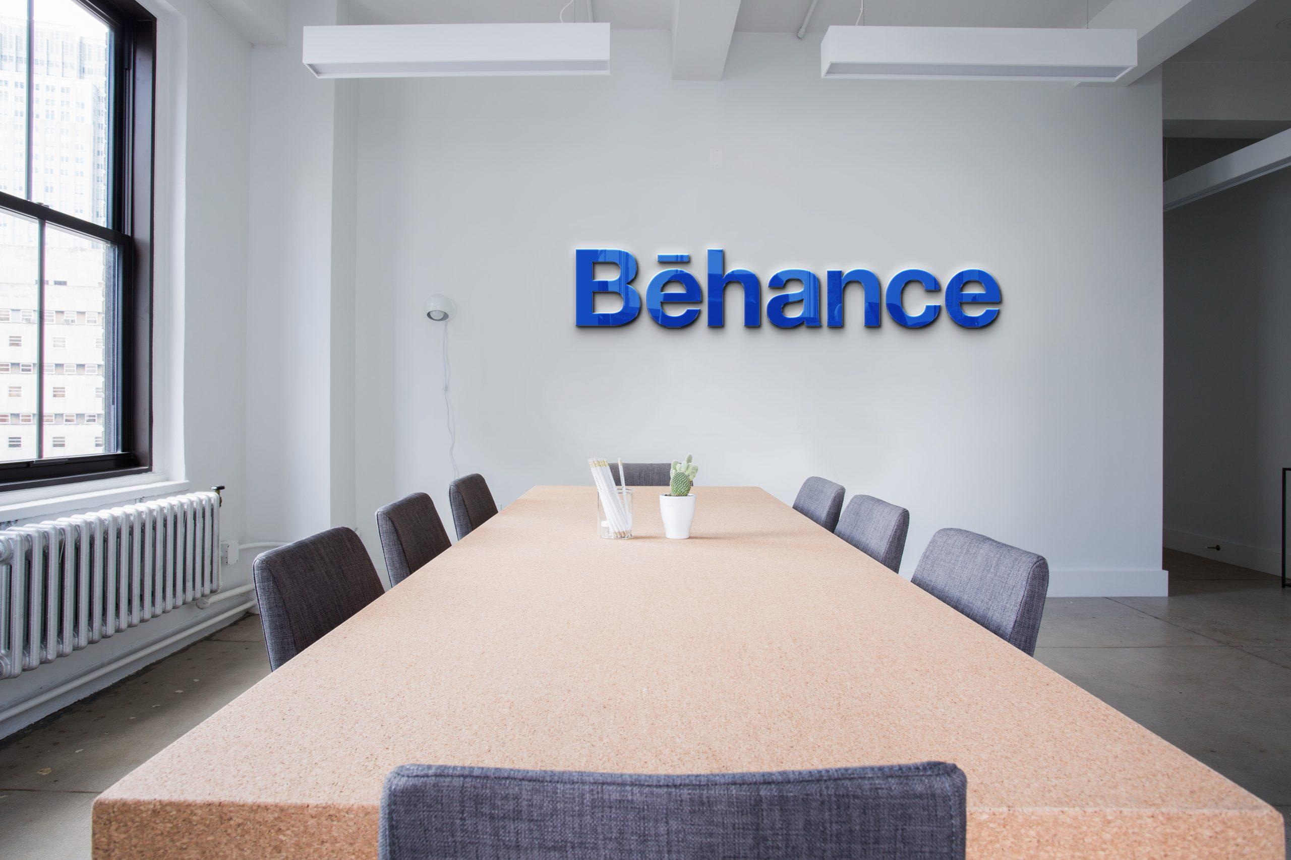 Behance-Company-Free-Conference-room-logo-mockup