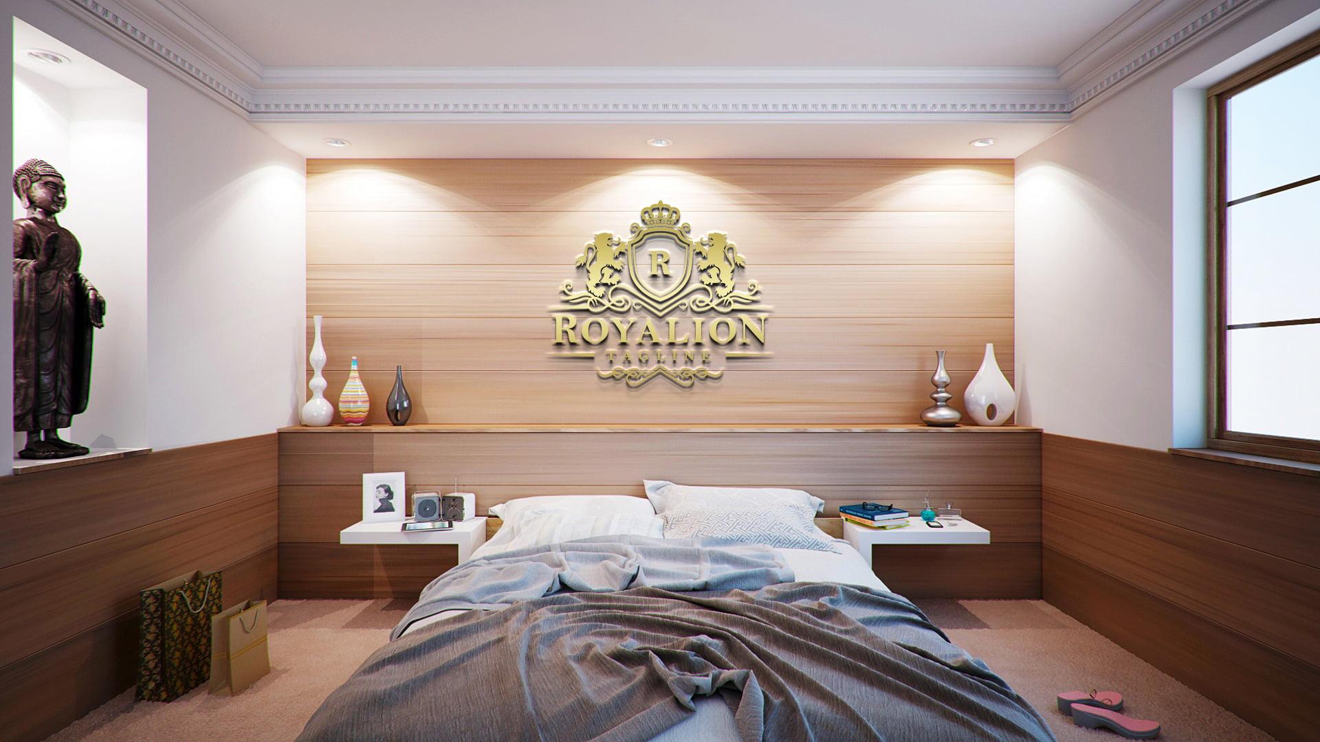 Download-Free-Bedroom-Logo-Mockup