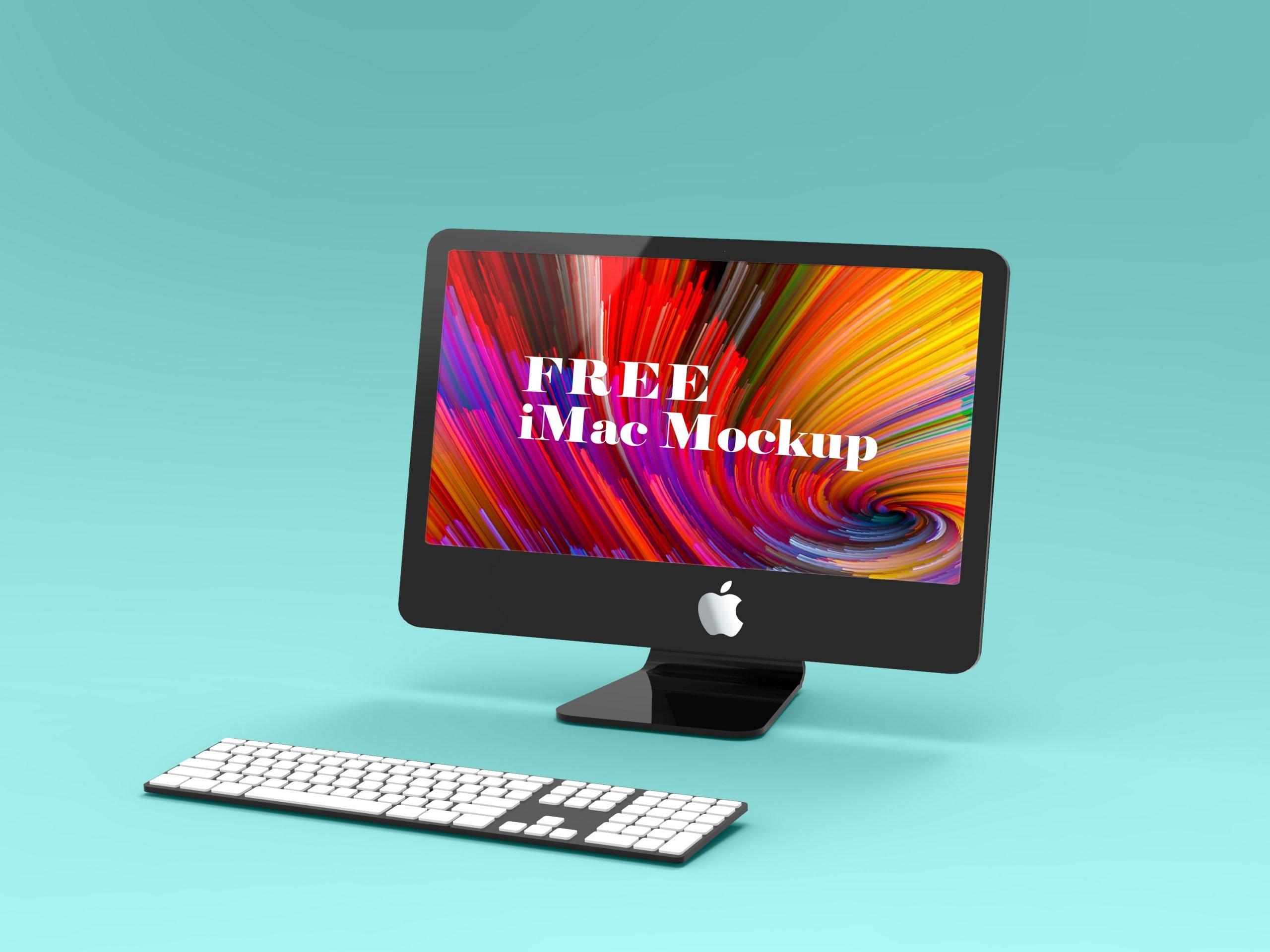 Download-Free-iMac-Mockup