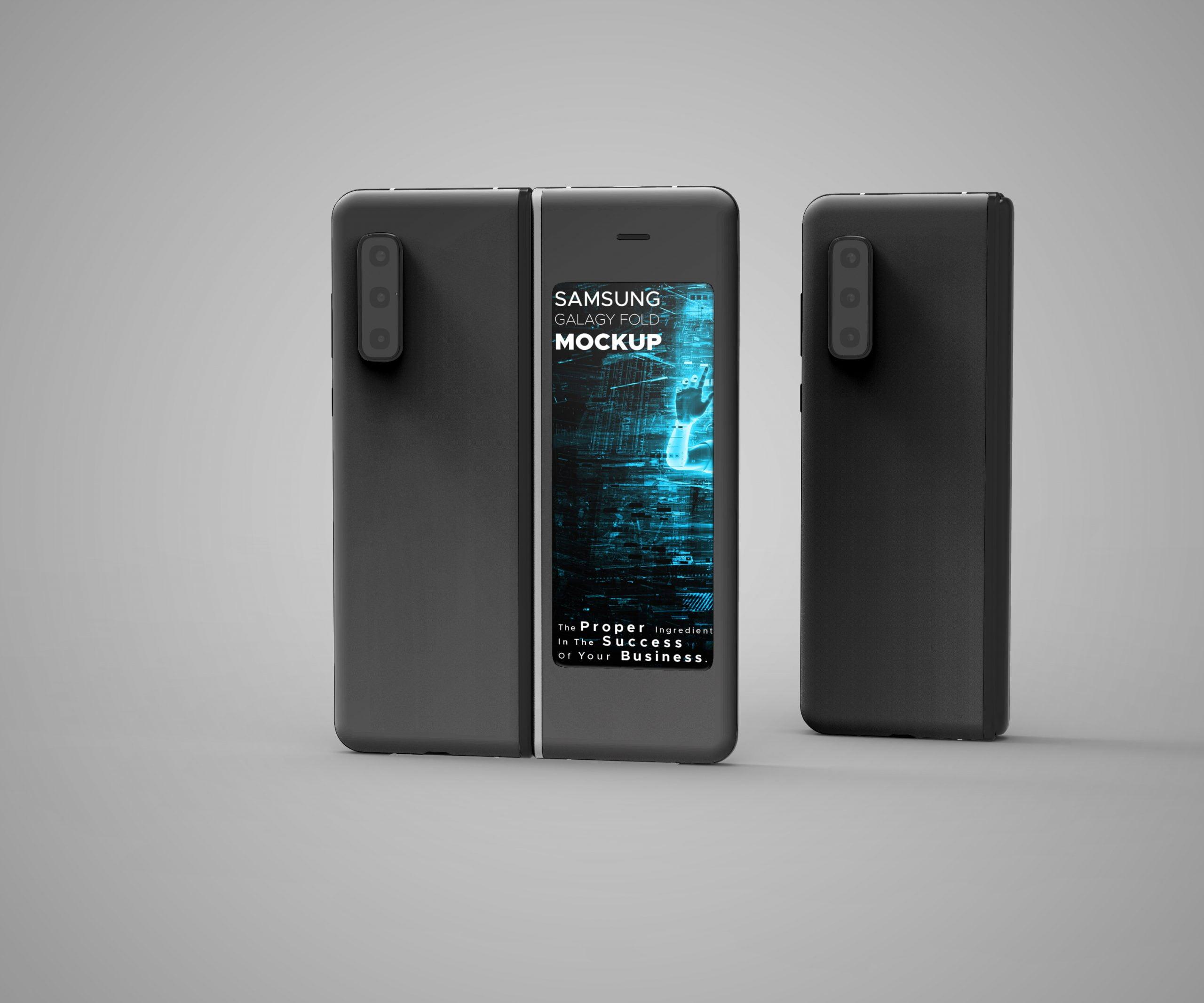 Download-Samsung-Galaxy-Fold-Mockup