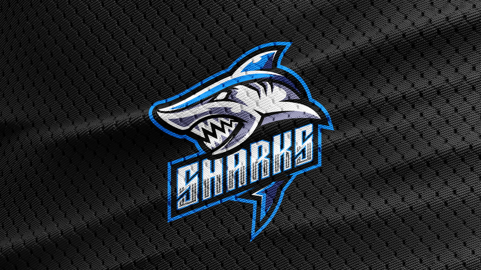 DownloadFree-Shark-Logo-Mascot