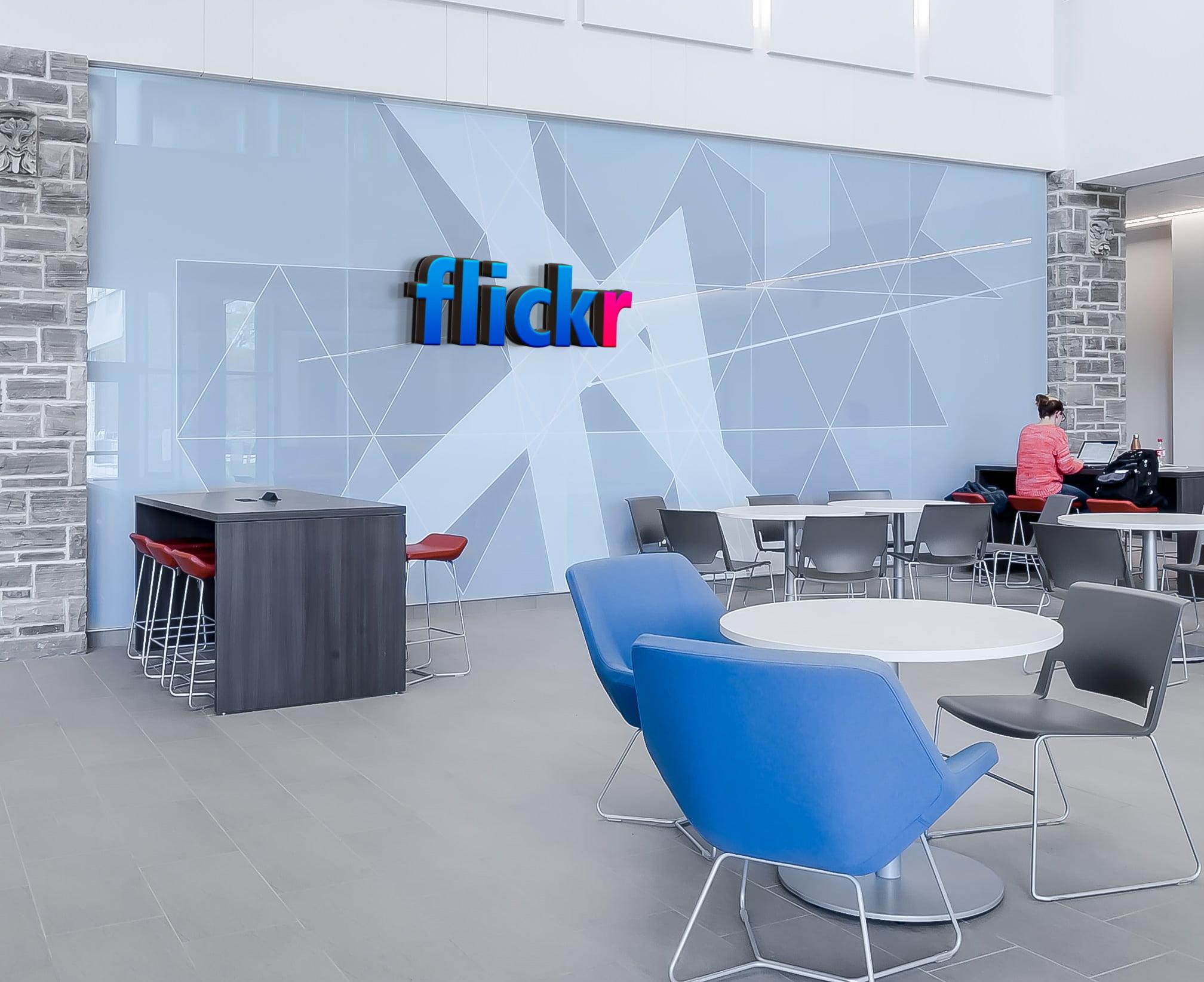 Flickr-Logo-Free-Lobby-Conference-Room-Mockup.jpg