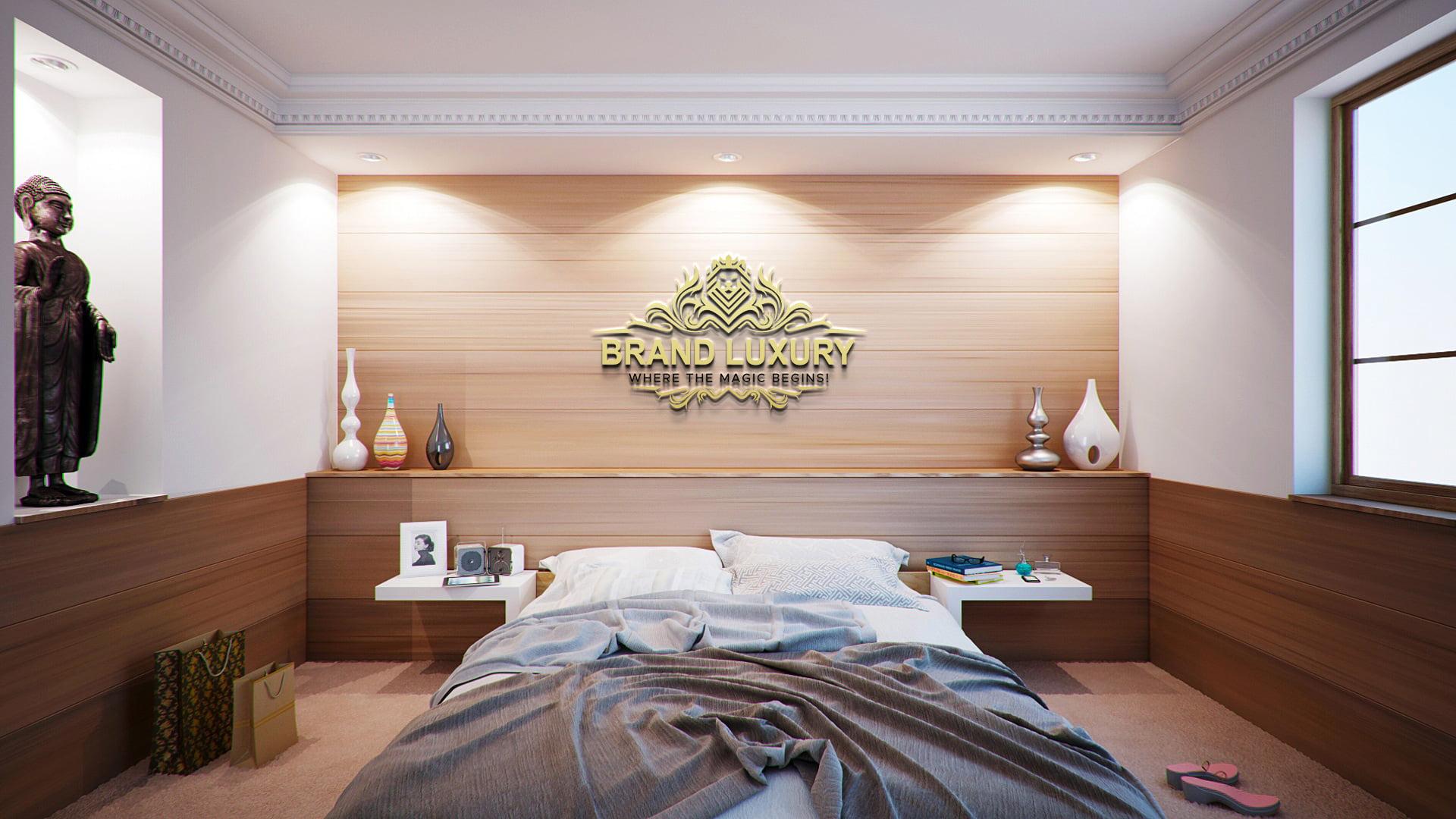 Free-Download-Bedroom-Logo-Mockup
