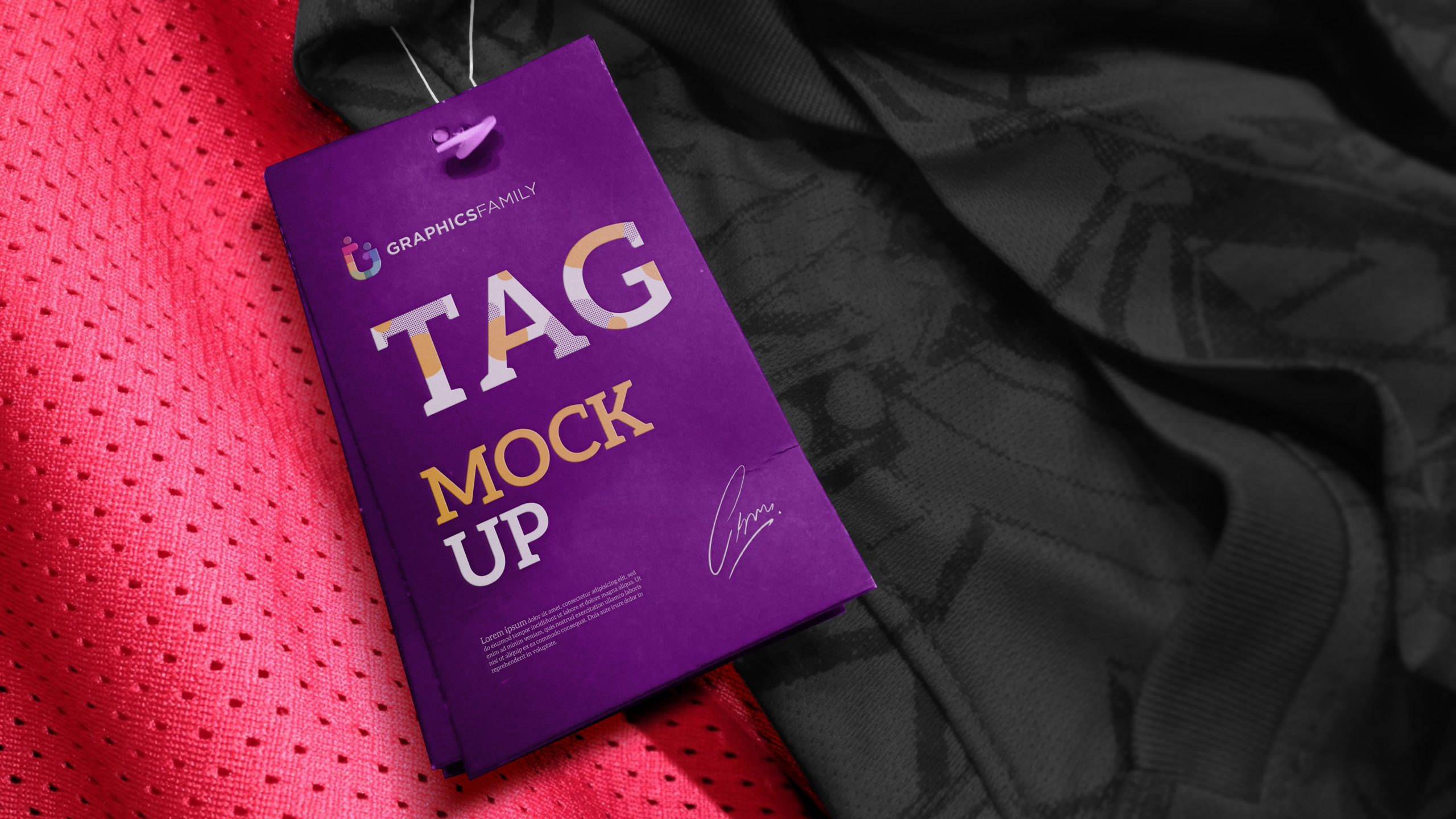 Free-Download-Tag-Mockup