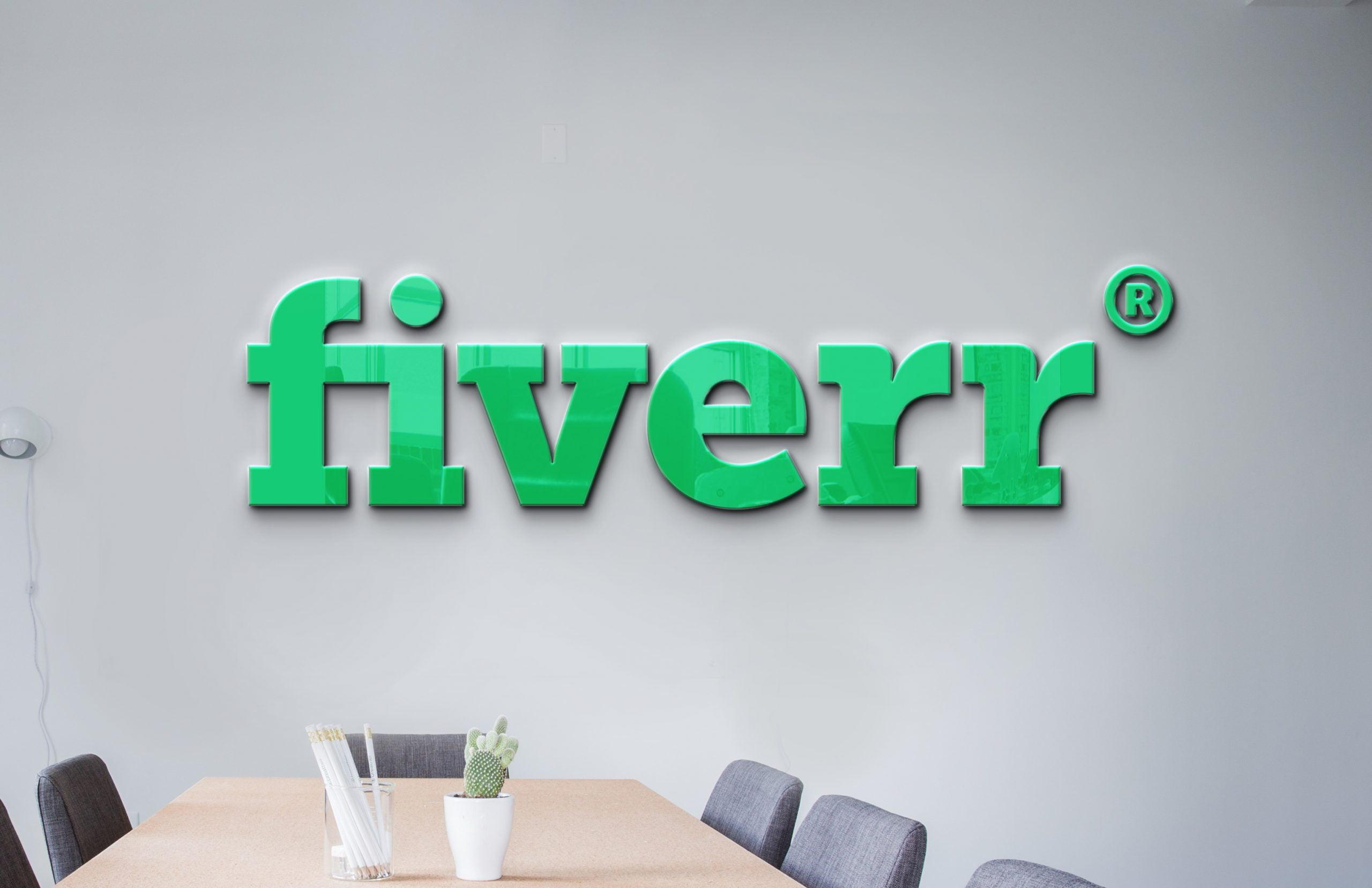 Free-Fiverr-Company-Free-Conference-room-logo-mockup
