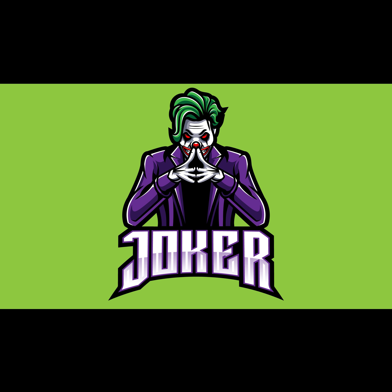 Free-Joker-Logo-Mascot-PNG-TRANSPARENT