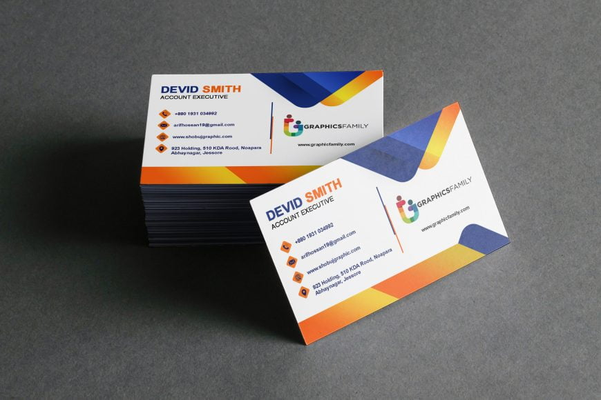 Free-Photoshop-Business-Card-Mockup