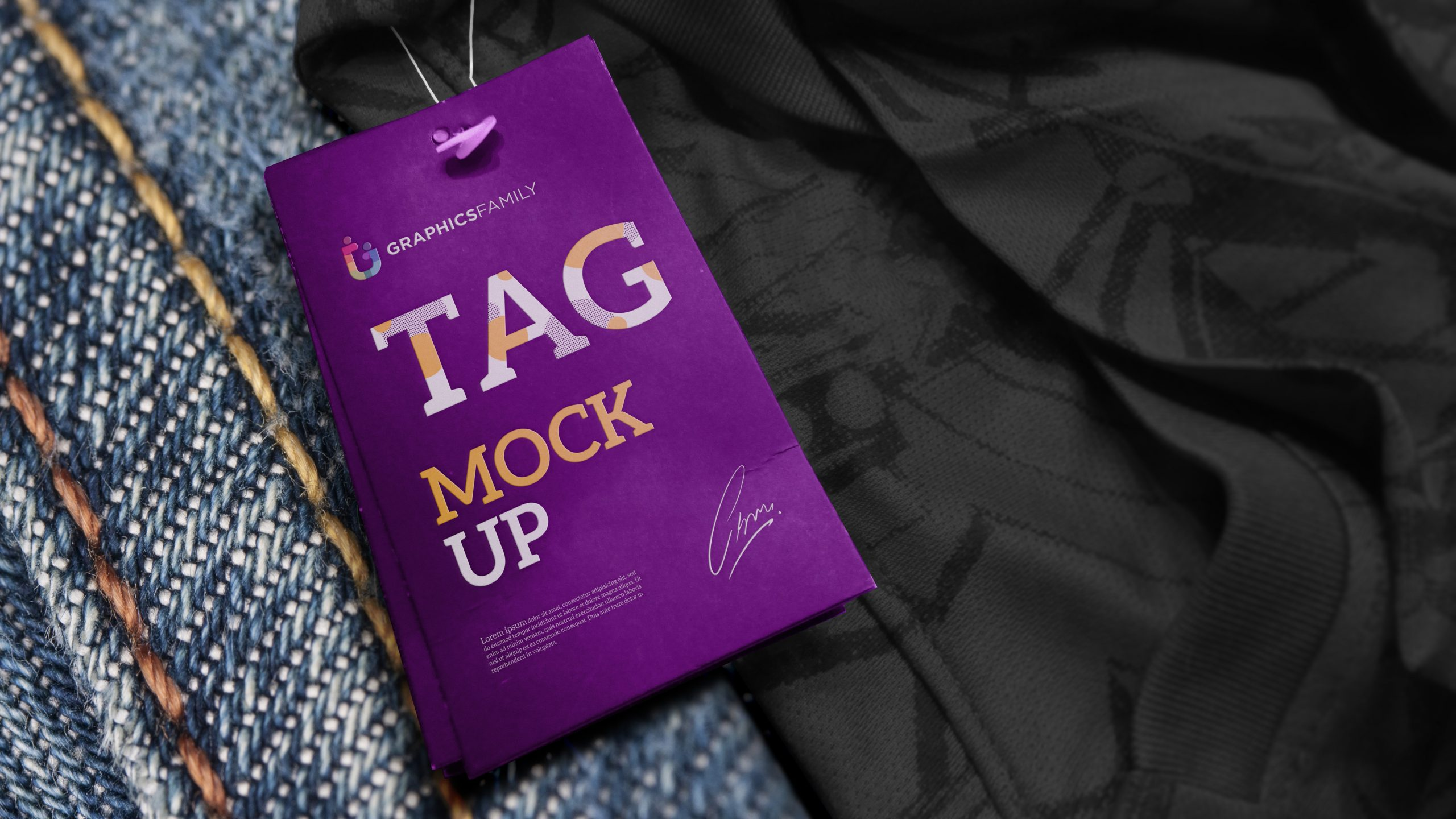Free-Tag-Mockup-Download