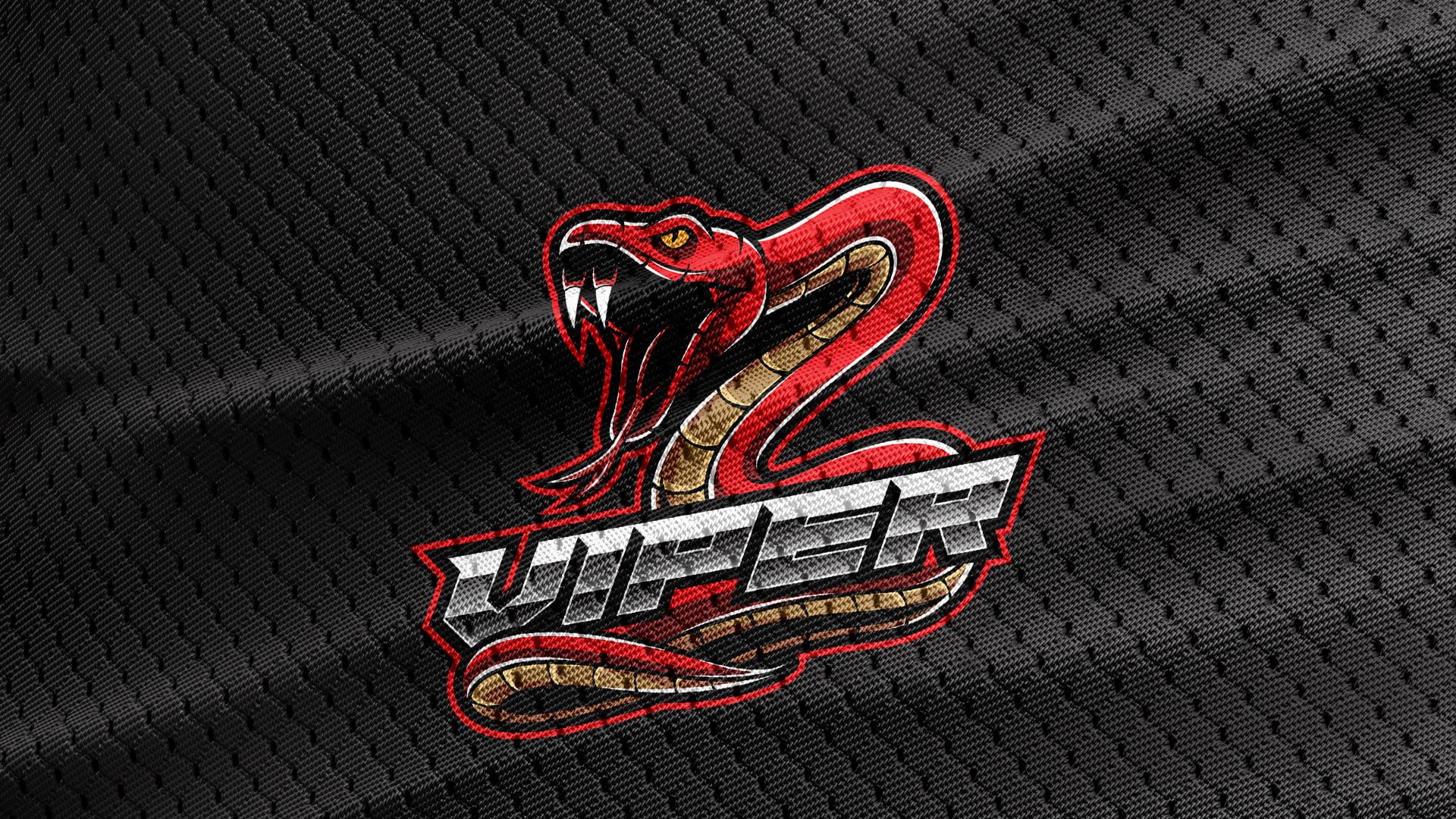 Free-Viper-Logo-Masco-Downloadt