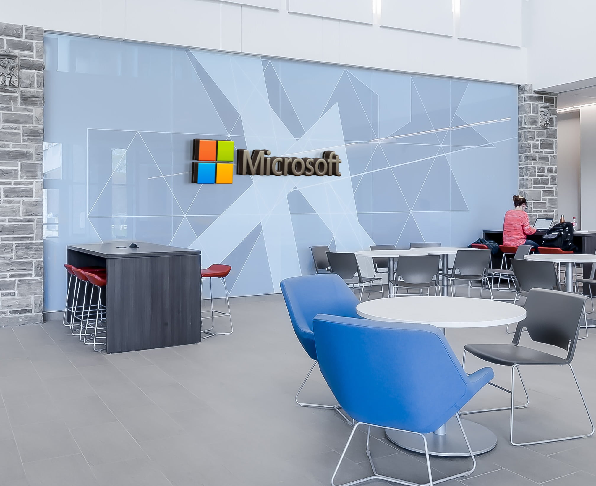 Microsoft-logo-Free-Lobby-Conference-Room-Mockup.jpg