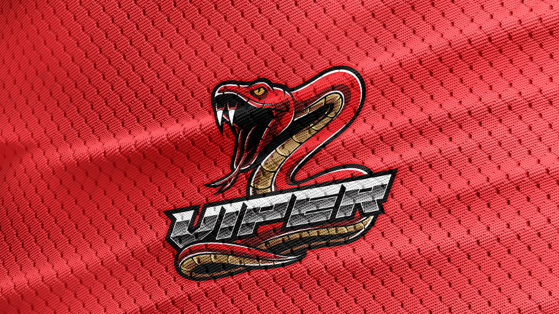 Red-Jersey-Texture-Free-Viper-Logo-Masco-Downloadt