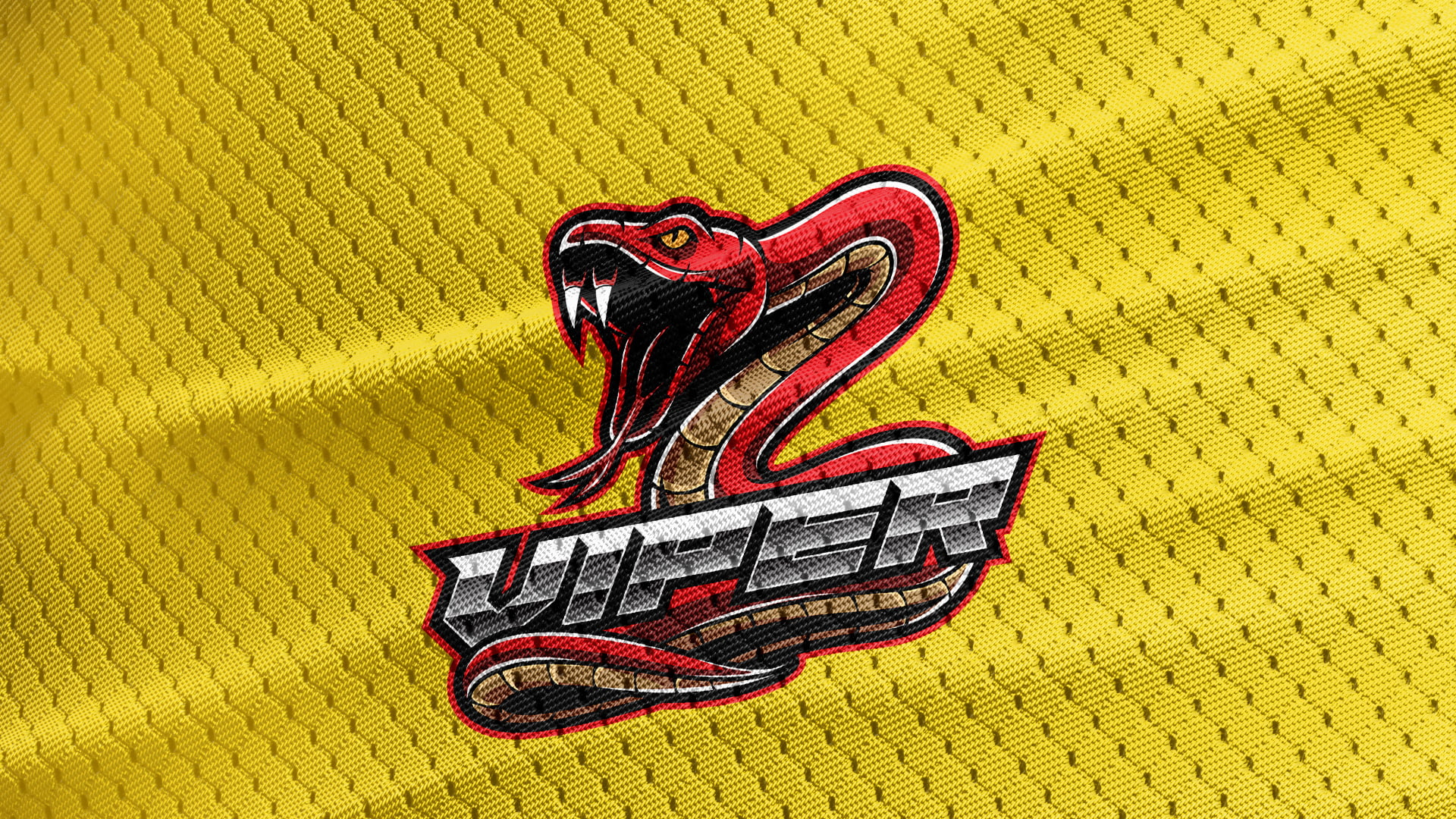 Yellow-Jersey-Texture-Free-Viper-Logo-Masco-Downloadt