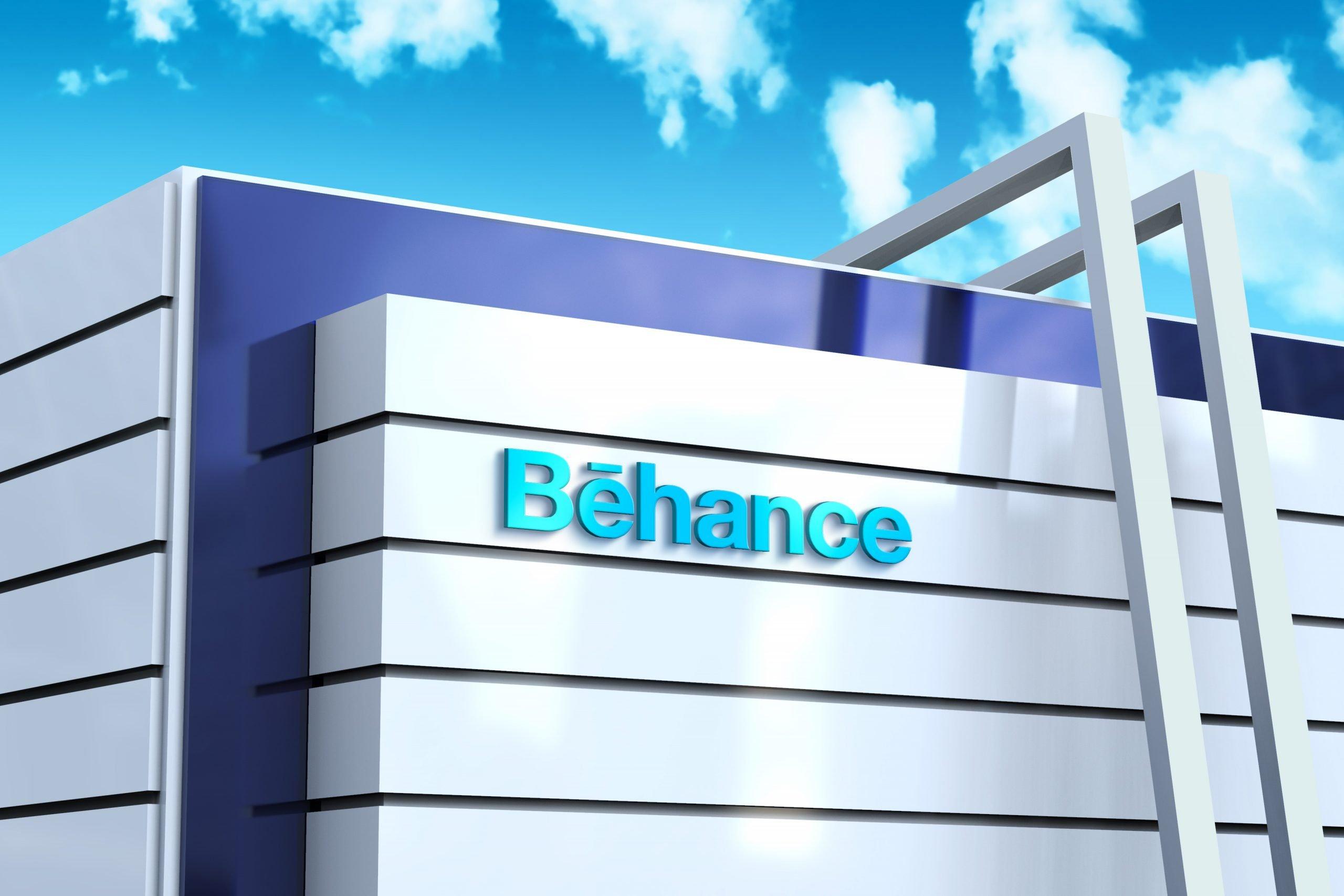 Behance-Logo-Example-Modern-Building-Architecture-Logo-Mockup