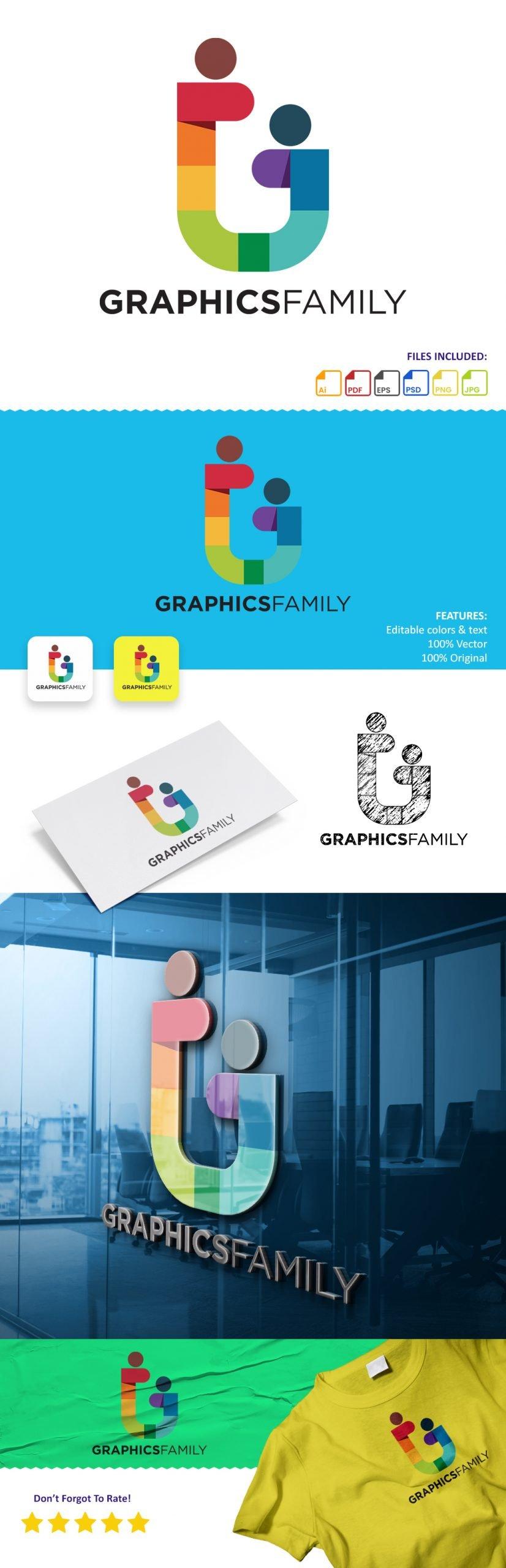 Best Logo Preview Image Generator
