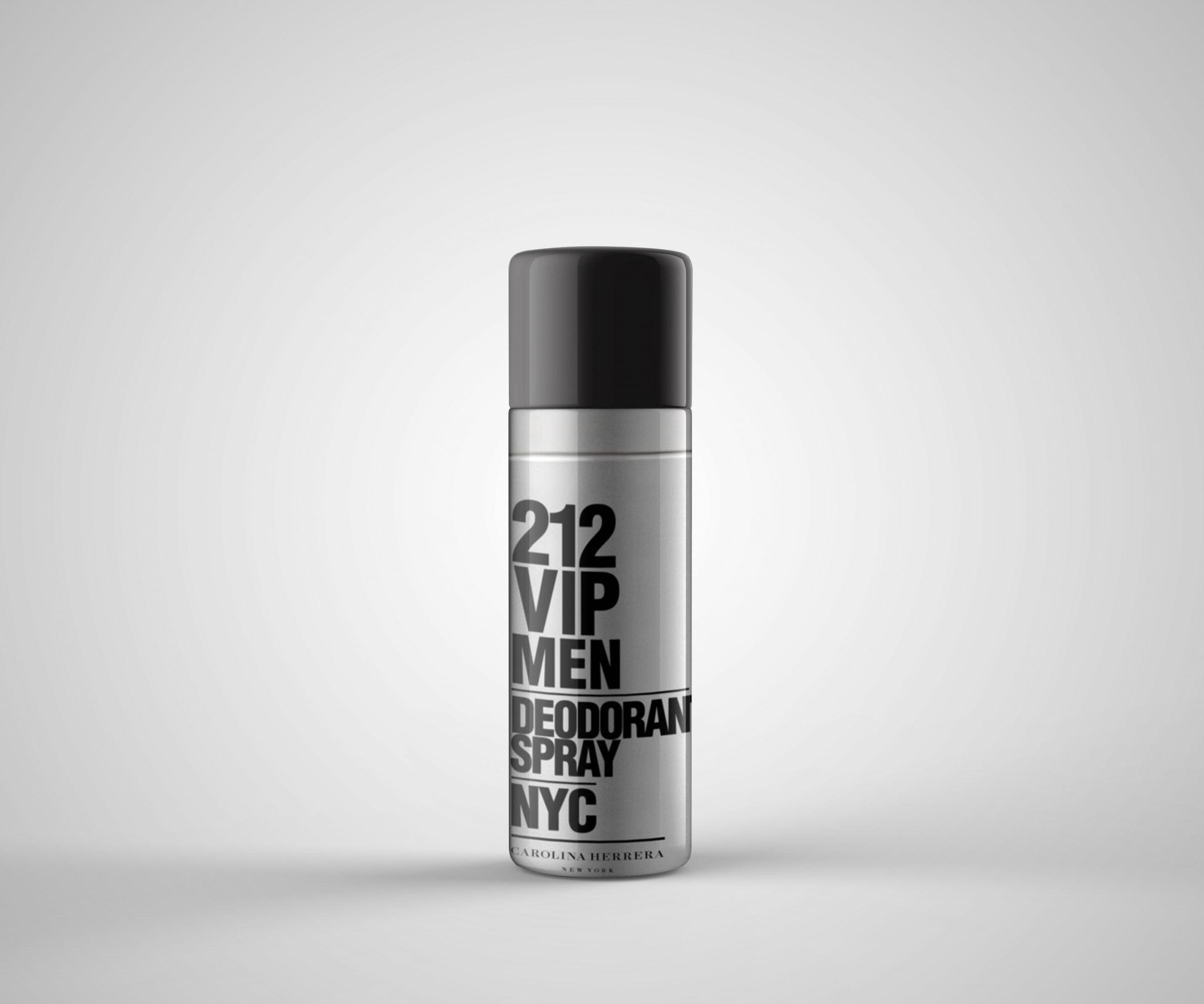 Carolina-Herrera-Example-Deodorant-Spray-Mockup