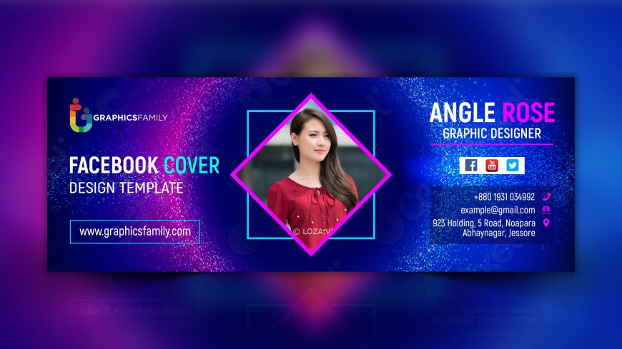Creative-Business-Agency-Facebook-Cover-Template-Design