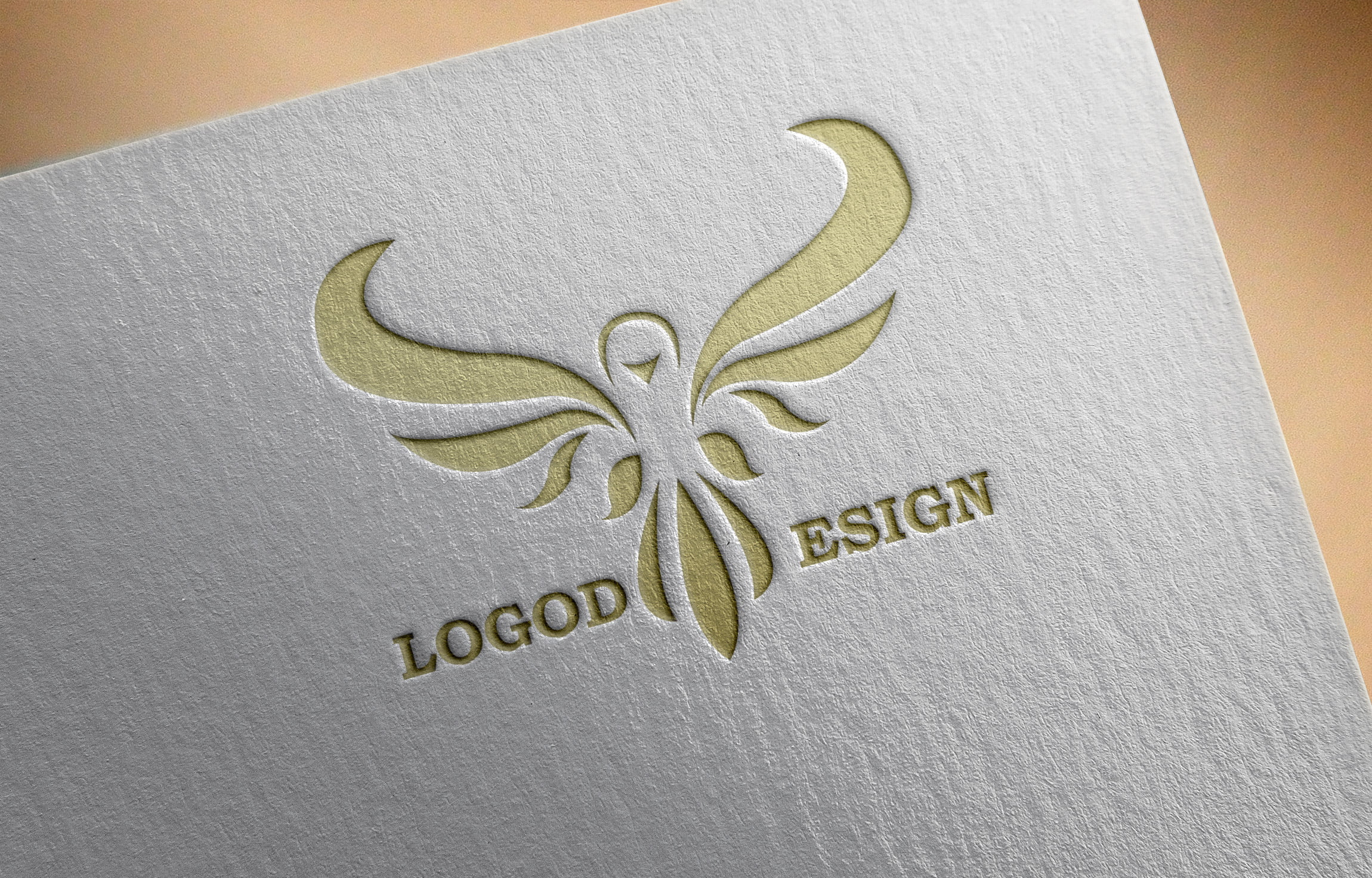 Download-Abstract-Bird-Logo-Template