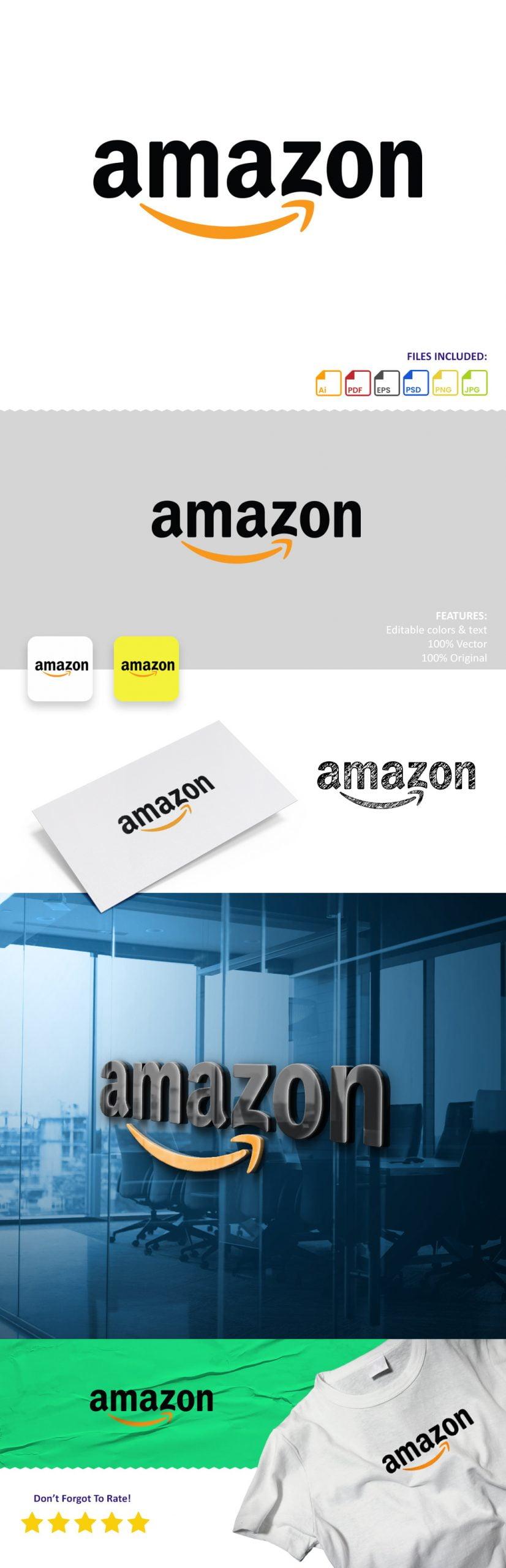Download Best Logo Preview Image Generator