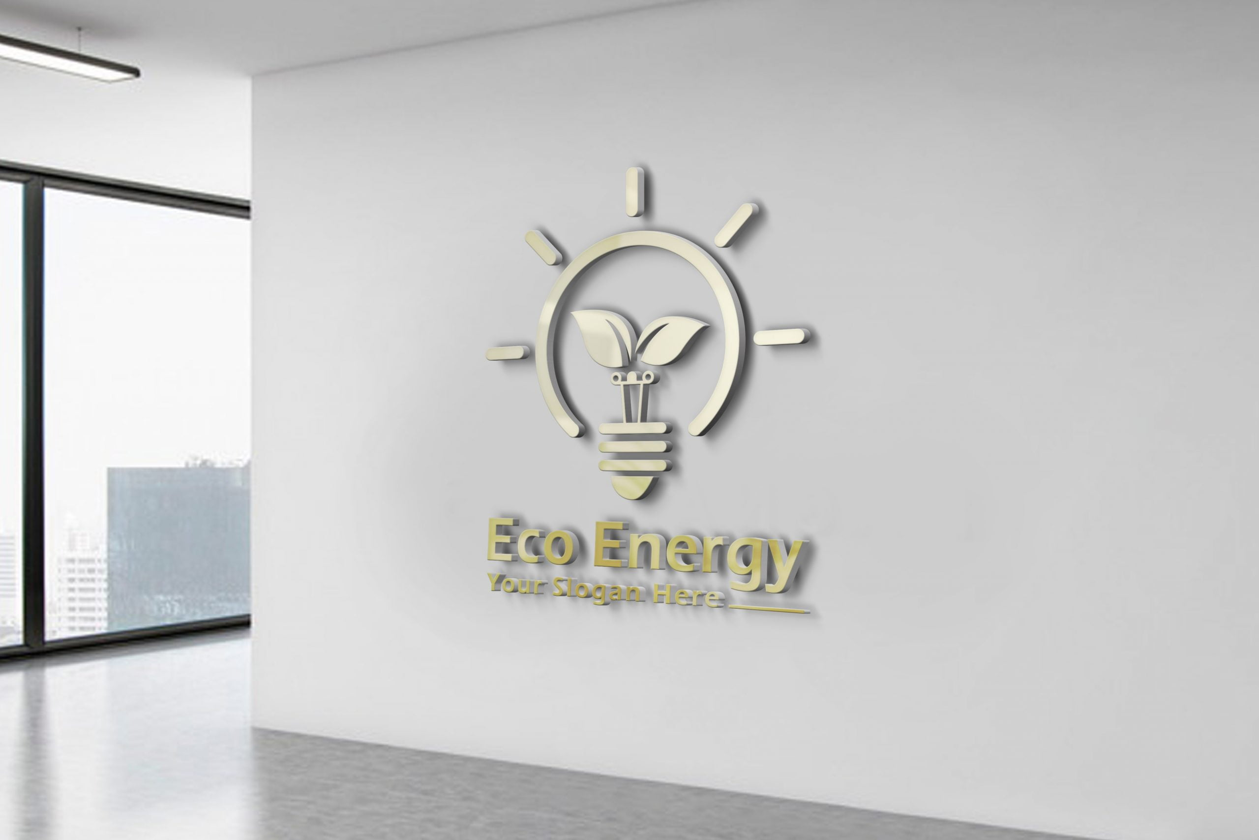 Download-Eco-Energy-Light-Bulb-with-Leaves