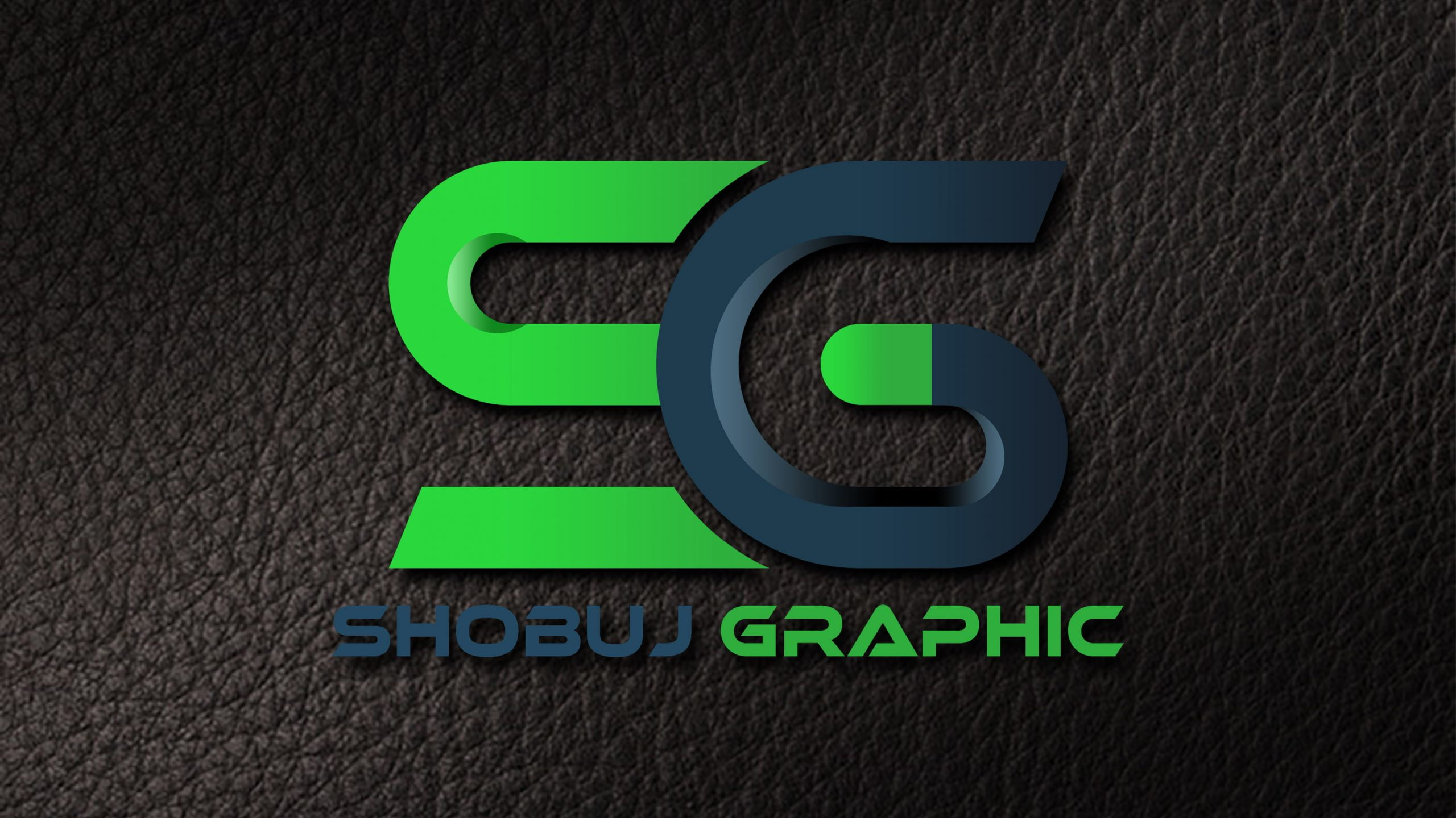Free Download Font Logo Design
