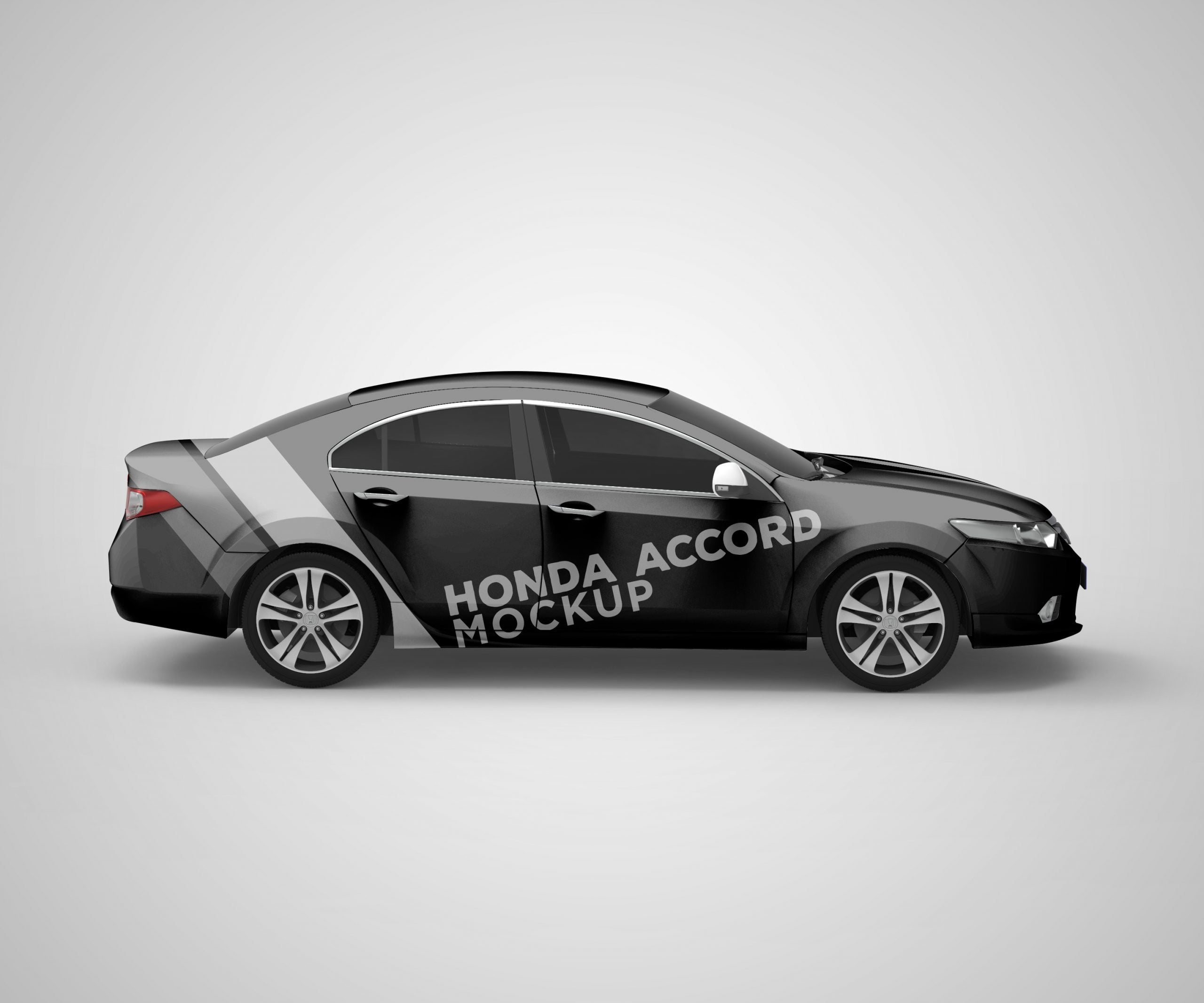 Download-Free-Honda-Accord-Mockup