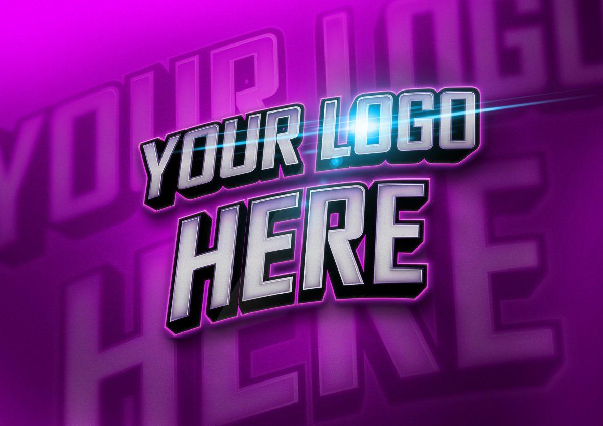 Esport-Mascot-Logo-Mockup