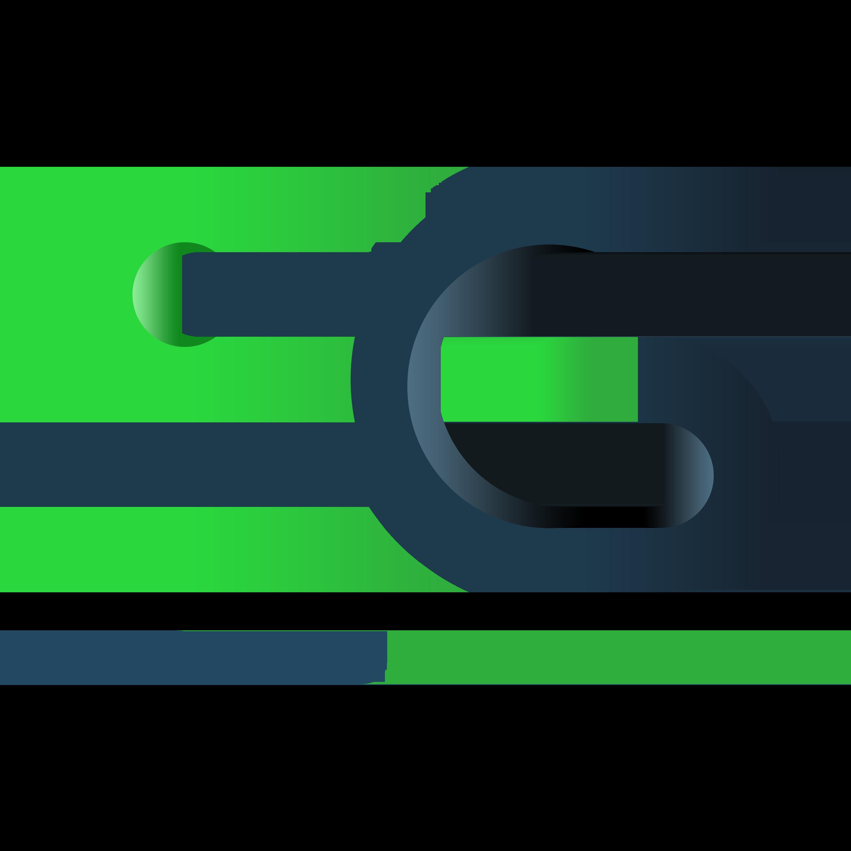 Font Logo Png
