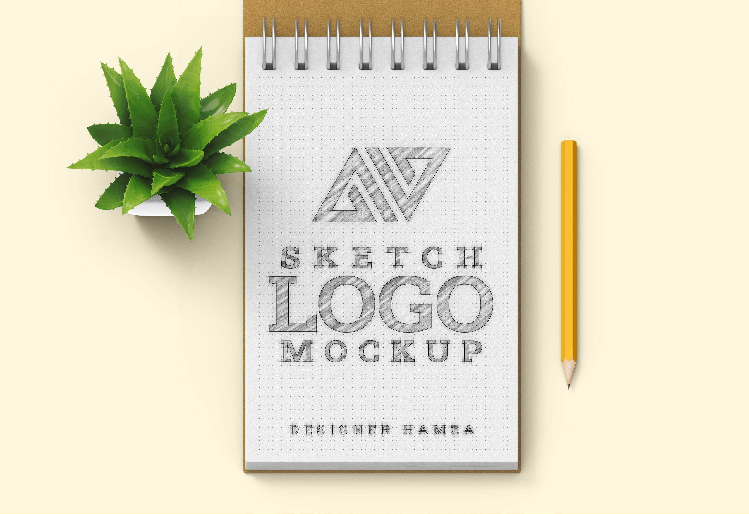 Free-Dotted-Sketchbook-Logo-Mockup