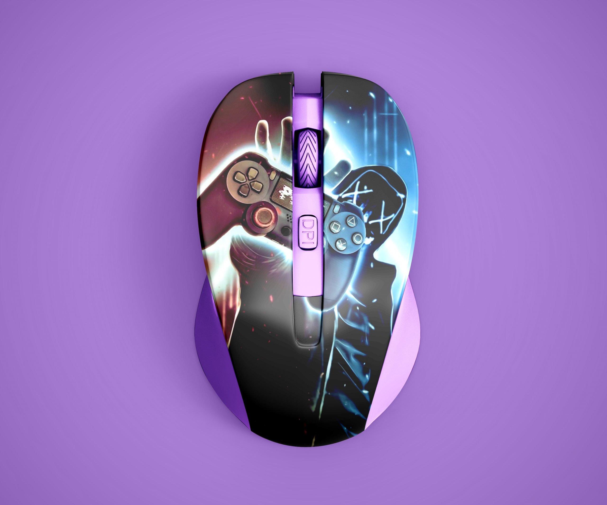Free-Download-Gaming-Mouse-Mockup