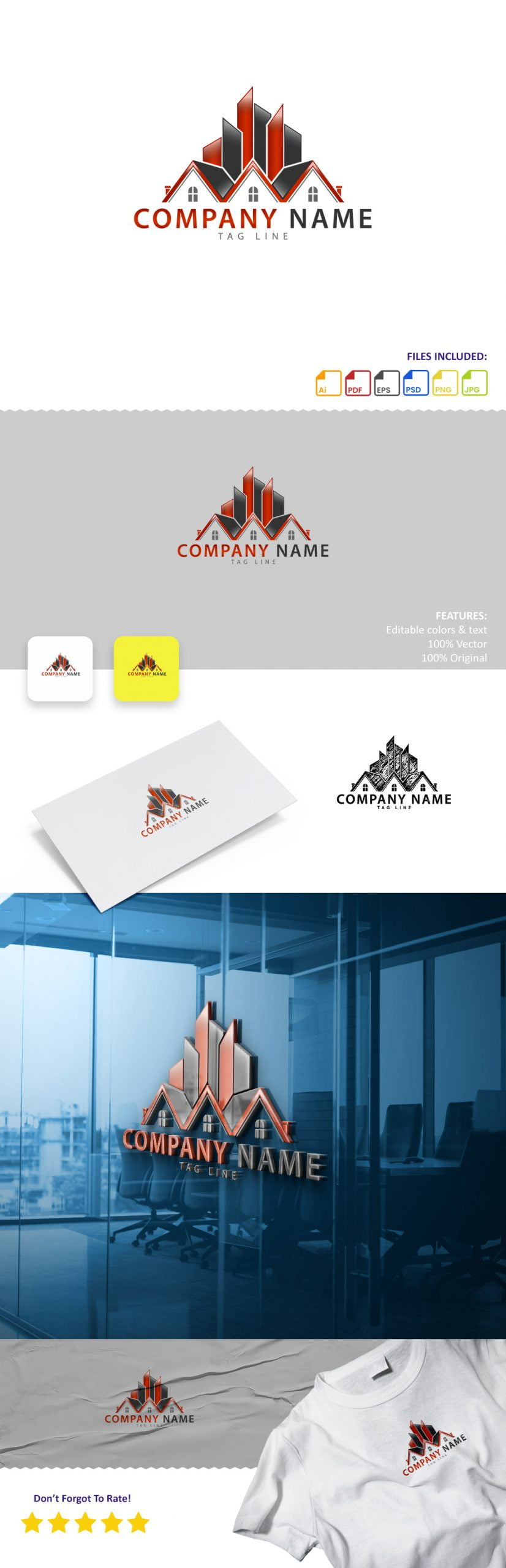 Free-Download-Logo-Preview-Image-Generator-by-GraphicsFamily