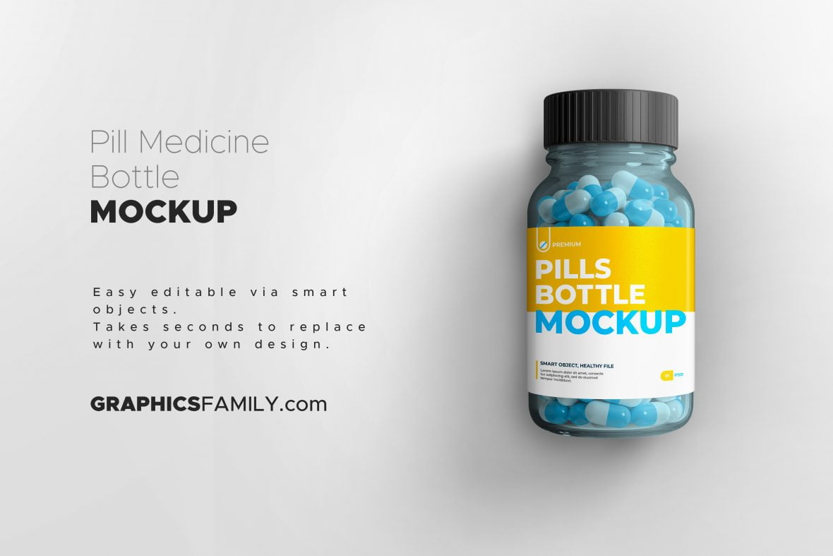 Free-Download-Pill-Medicine-Bottle-Mockup-by-GraphicsFamily