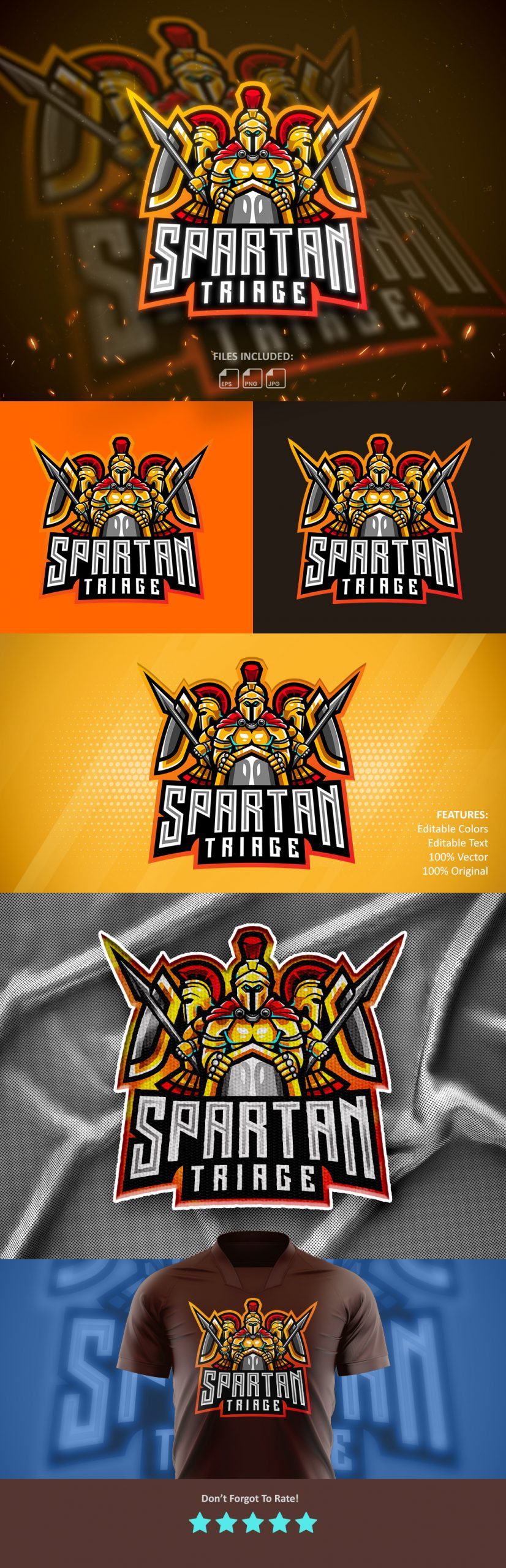 Free-Download-Spartan-Fighter-Mascot-Logo