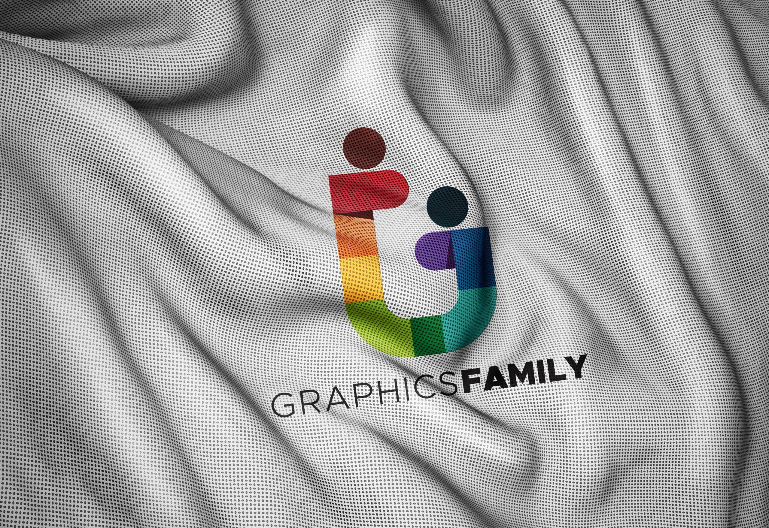 Free-Download-Sports-Jersey-Fabric-Texture-Photoshop-Logo-Mockup-by-GraphicsFamily