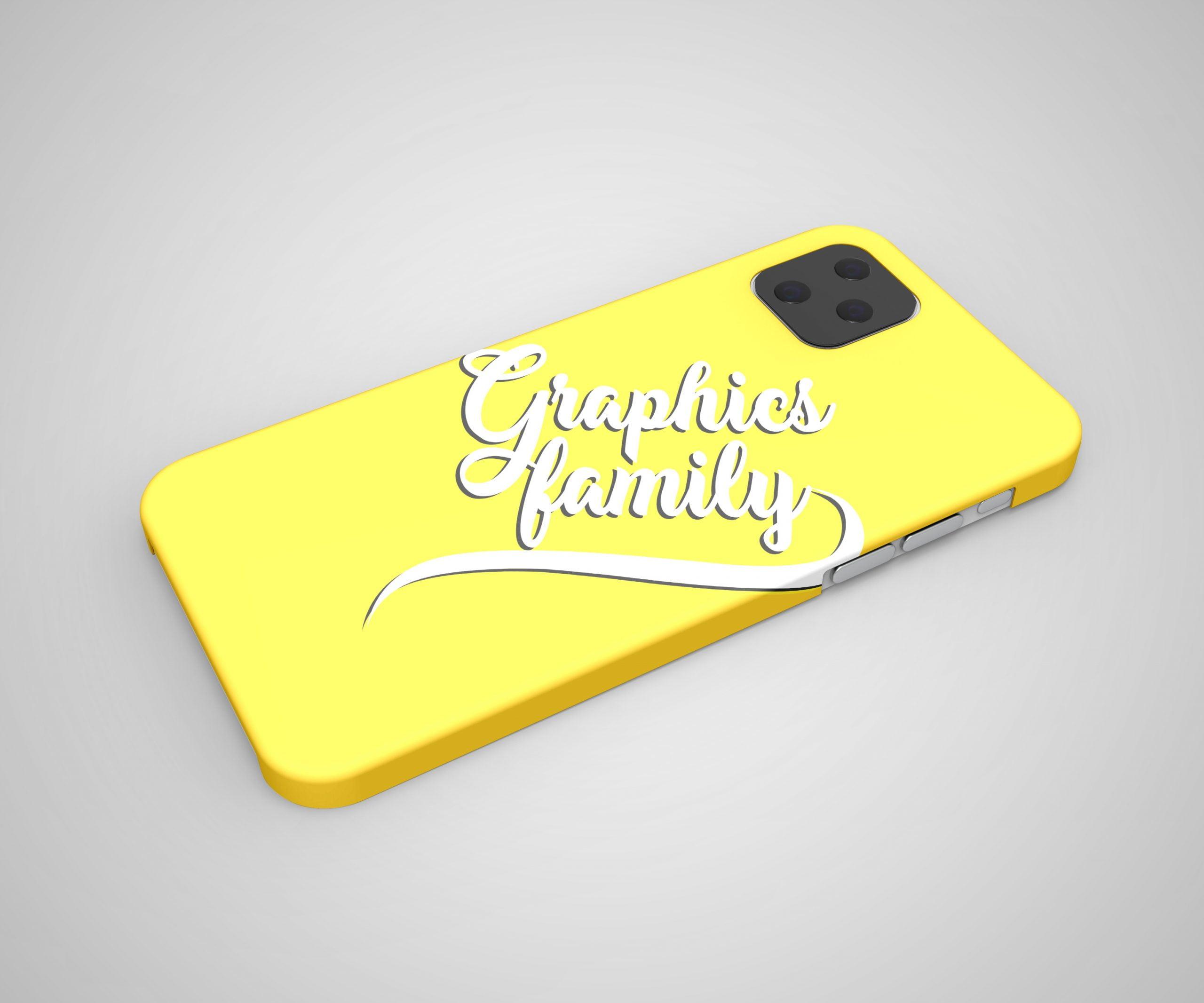 Free-Iphone-11-Pro-Cover-Mockup---Scene-2
