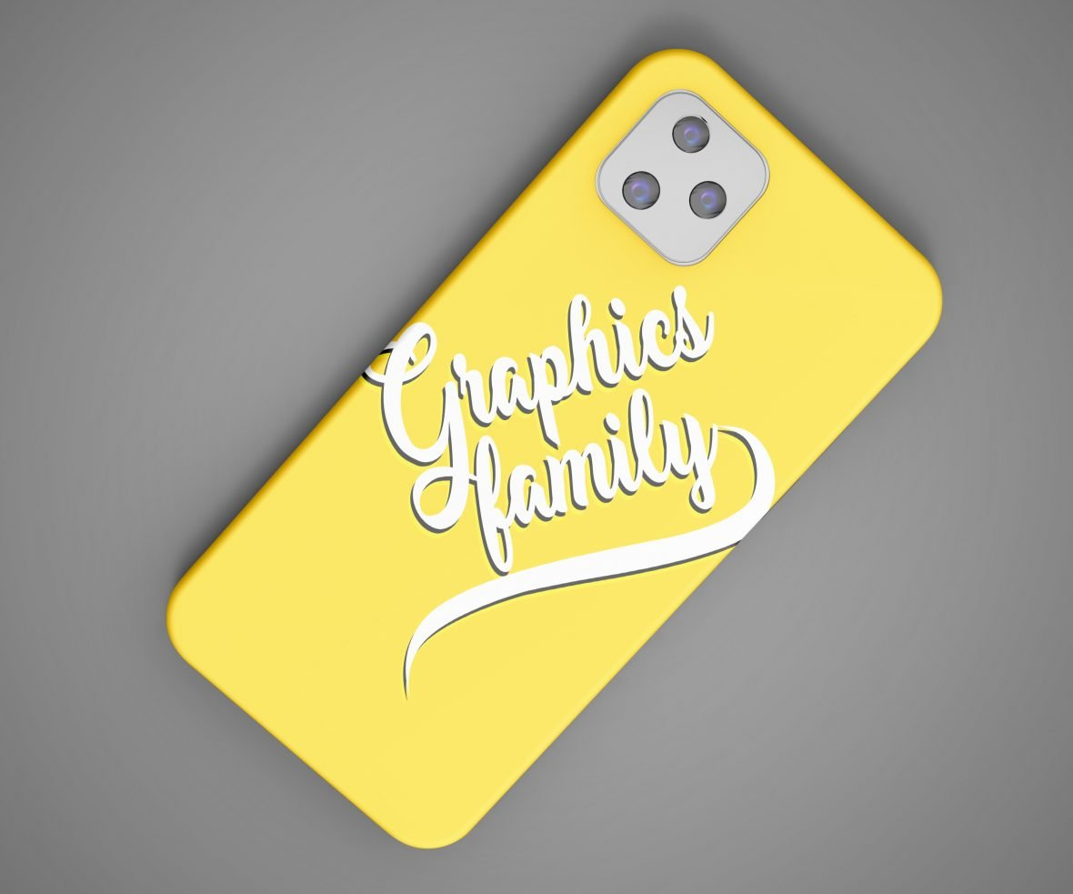 Free-Iphone-11-Pro-Cover-Mockup---Scene-3