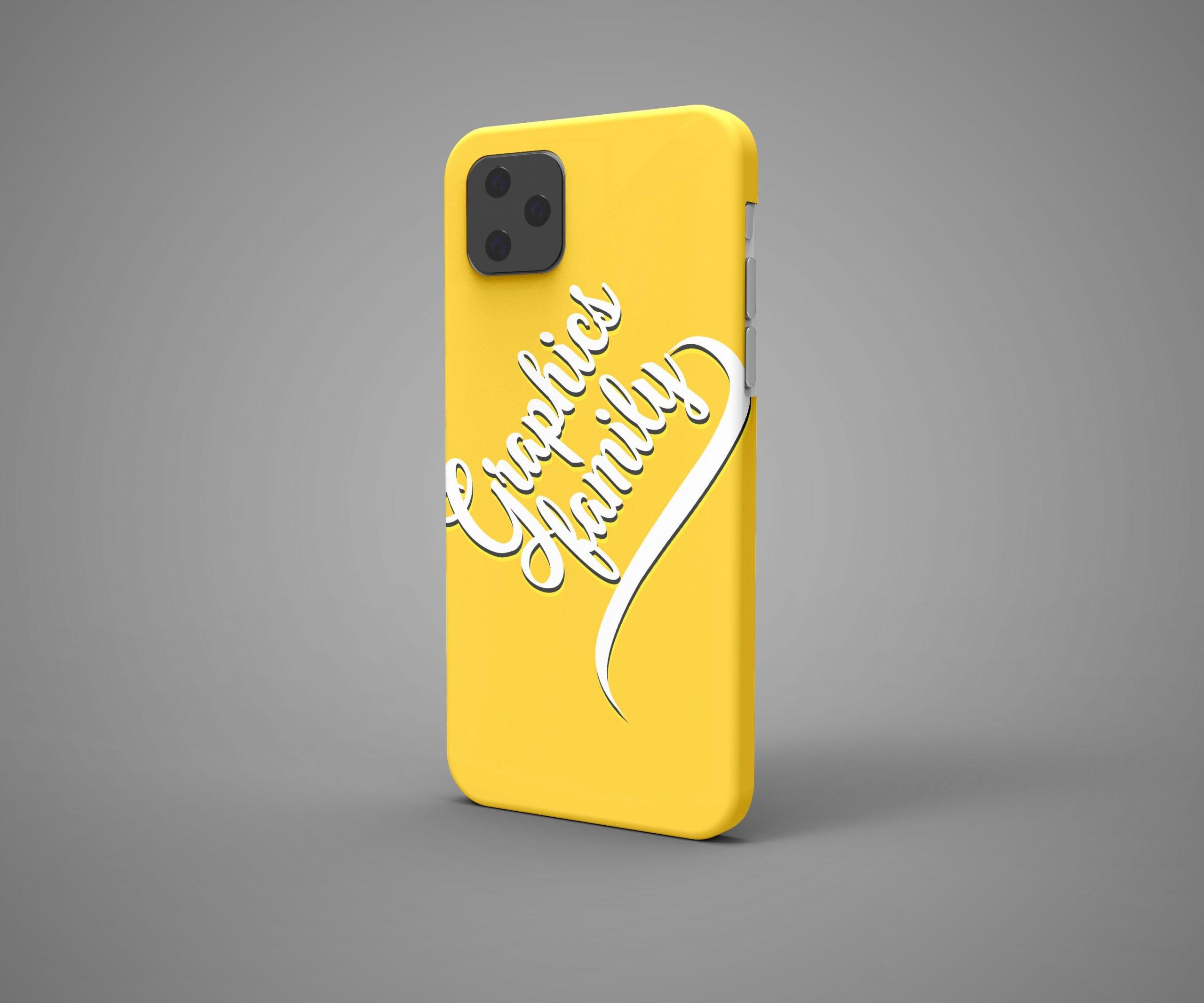 Free-Iphone-11-Pro-Cover-Mockup---Scene-4