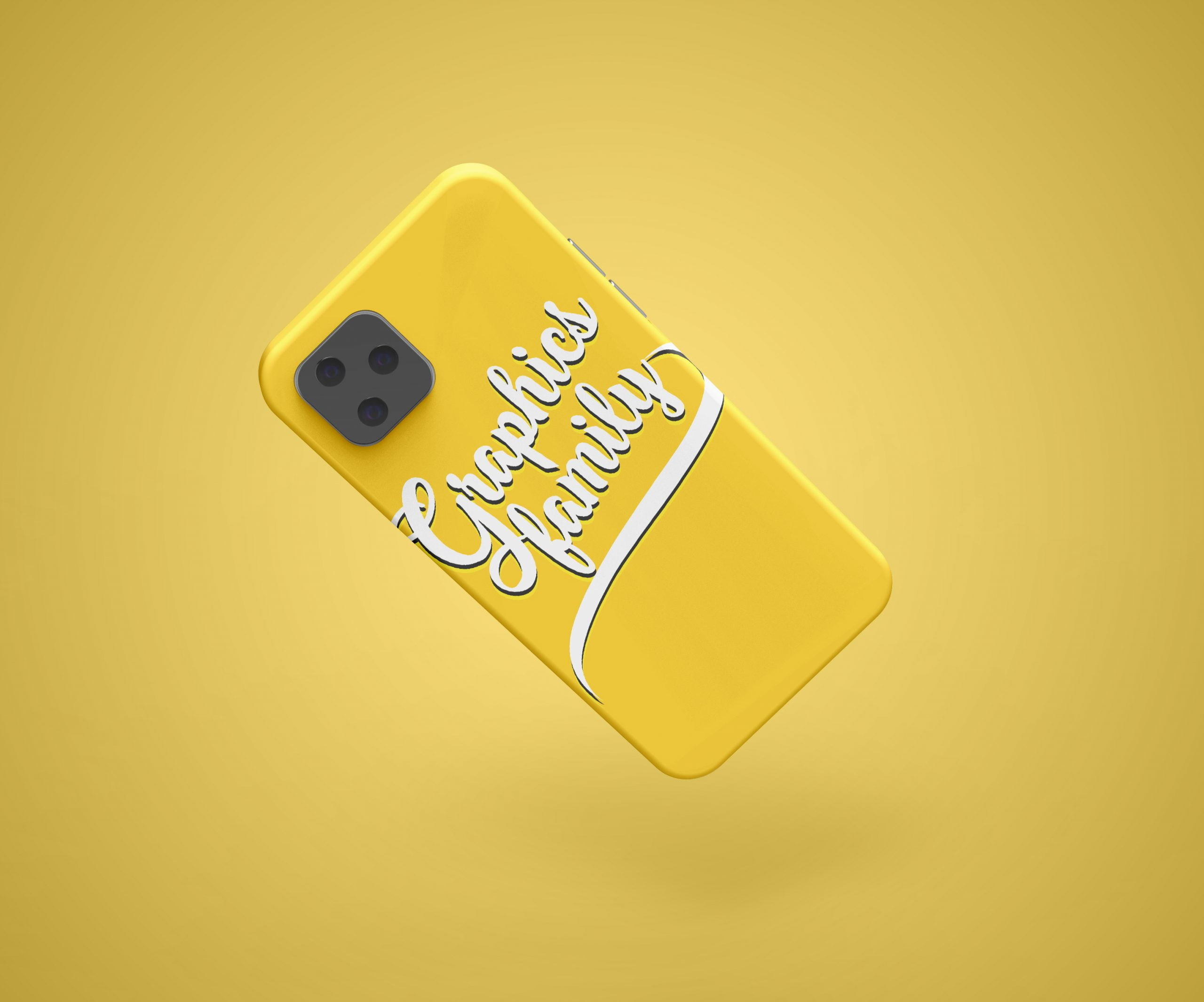 Free-Iphone-11-Pro-Cover-Mockup---Scene-5