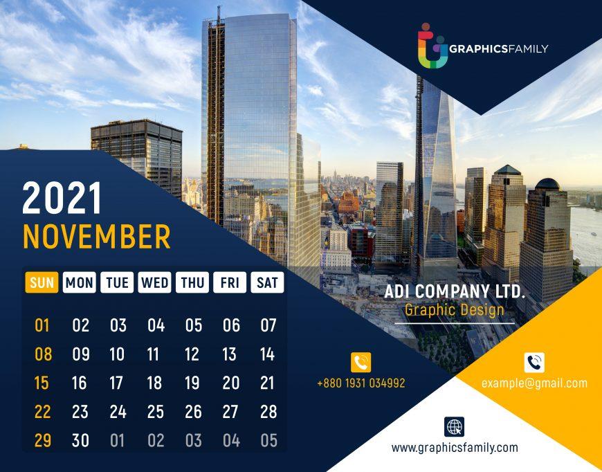 Free-Modern-2021-Calendar-Design-PSD
