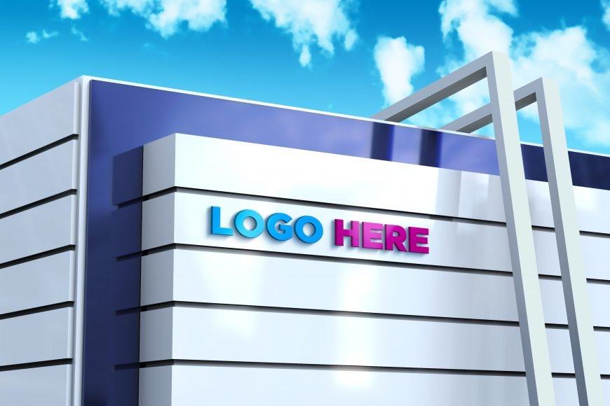 Modern-Building-Architecture-Logo-Mockup