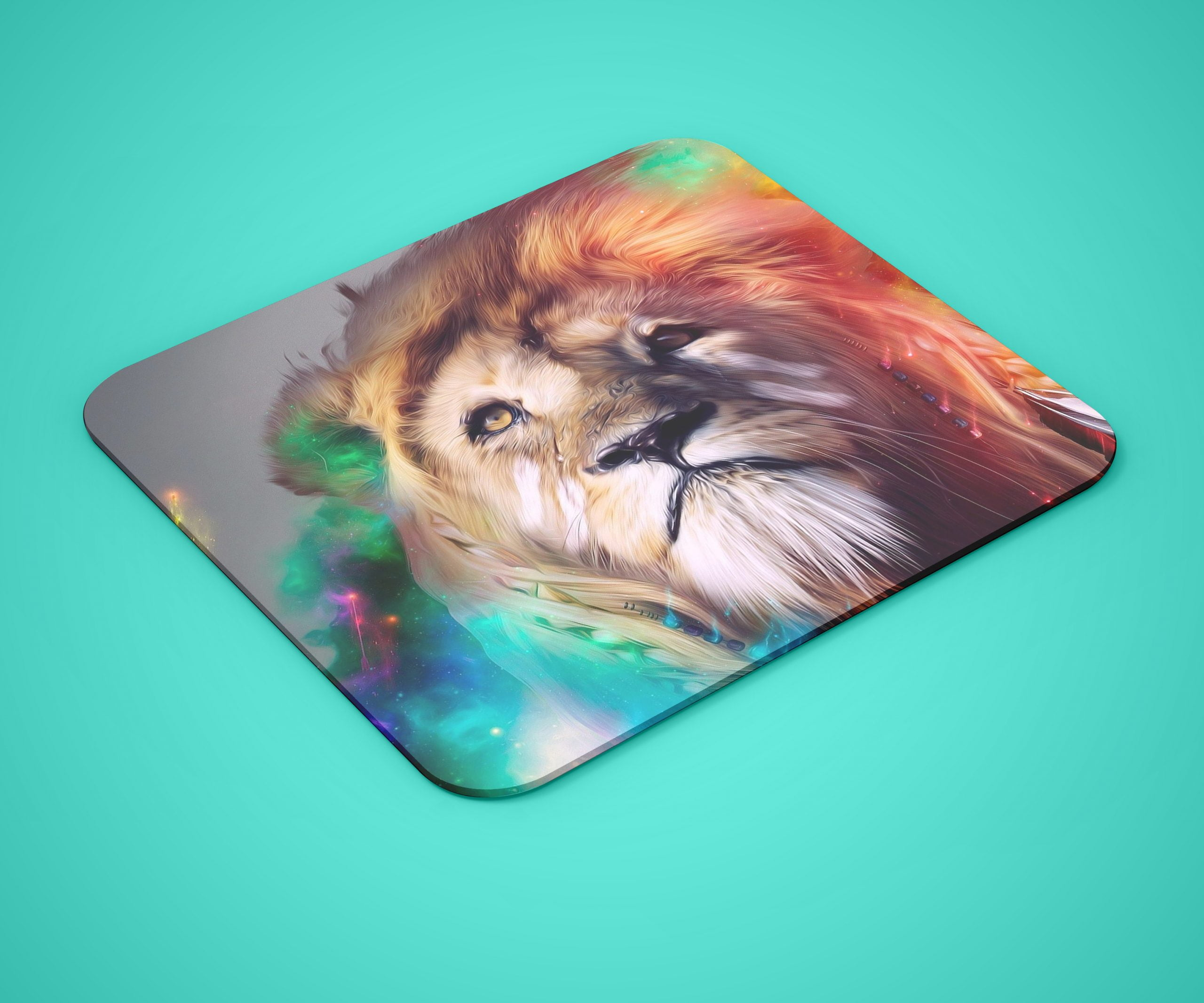 Mouse-Pad-Mockup by GraphicsFamily