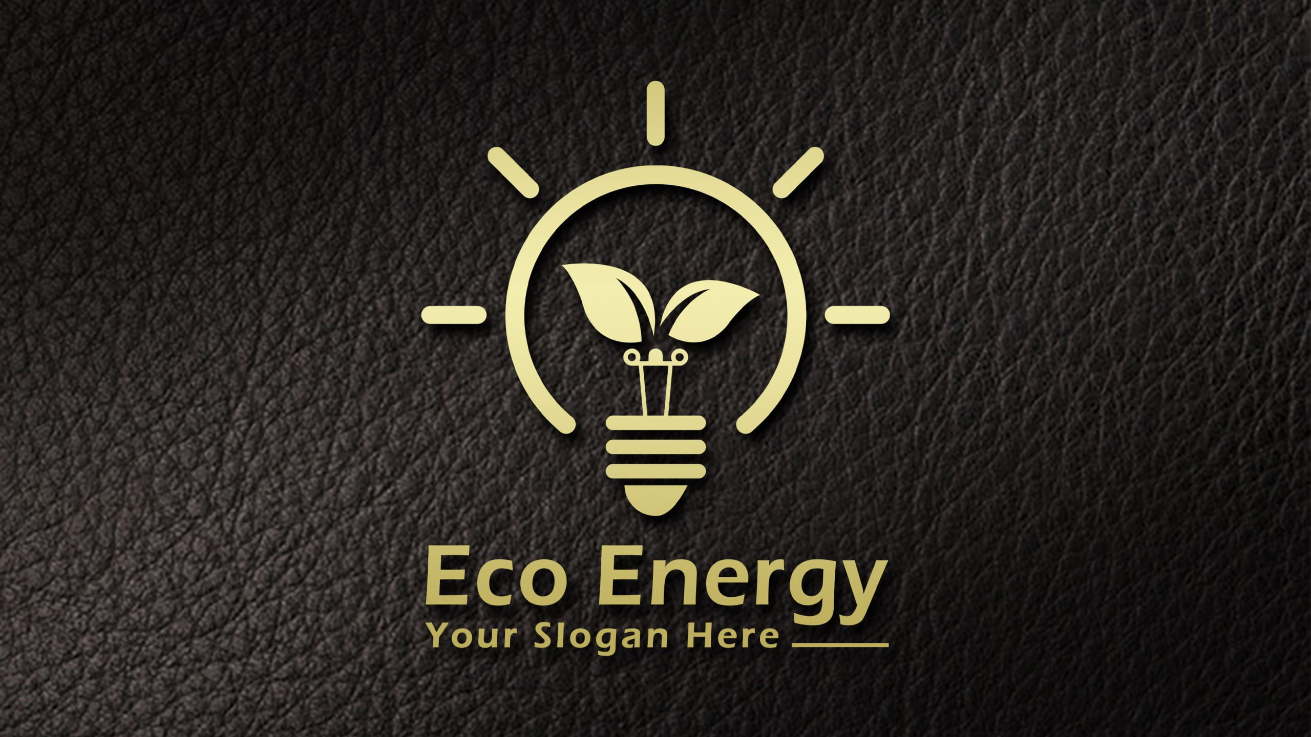 Free-Template-Eco-Energy-Light-Bulb-with-Leaves-Logo-Design