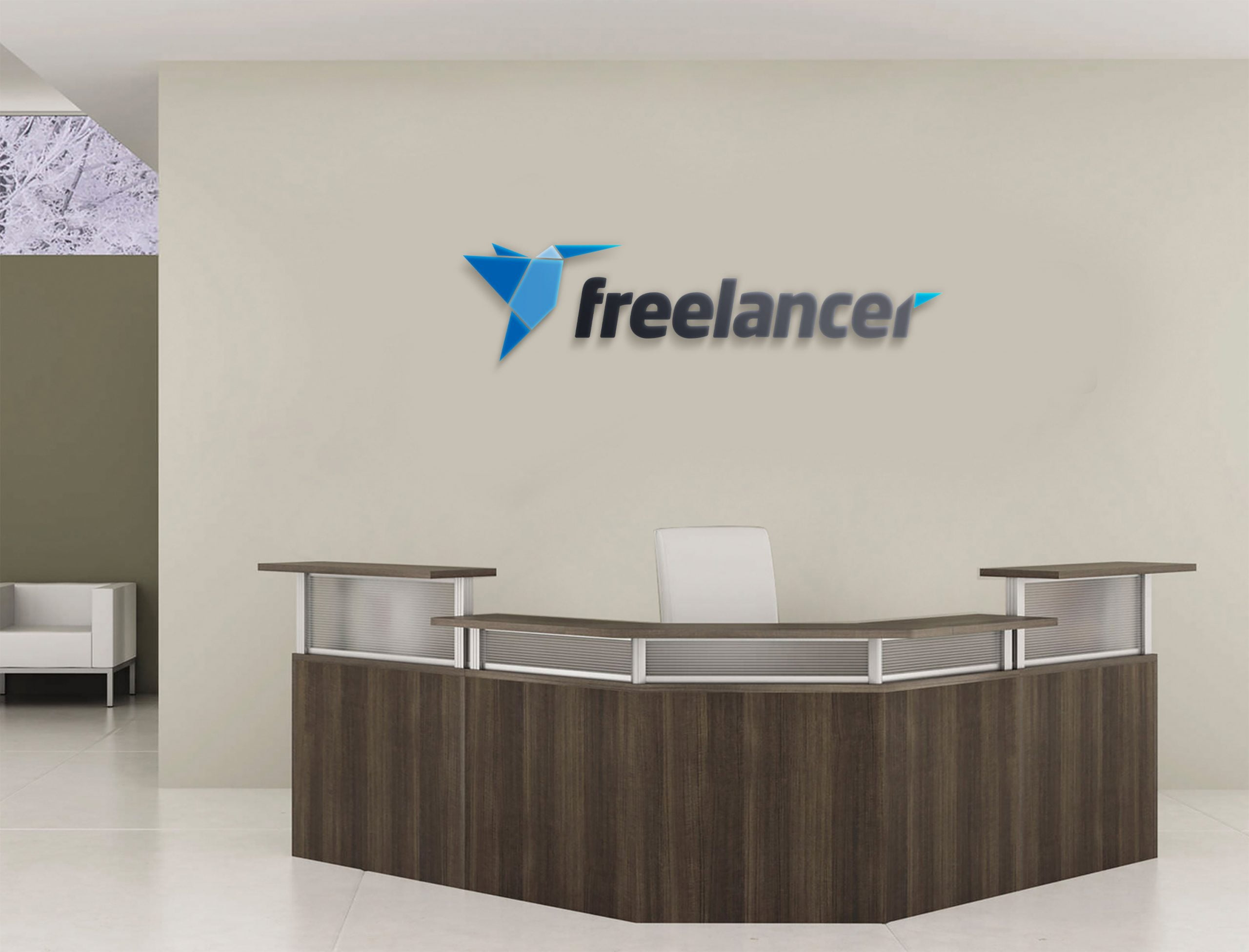 Freelancer-Office-Front-Desk-Logo-Mockup