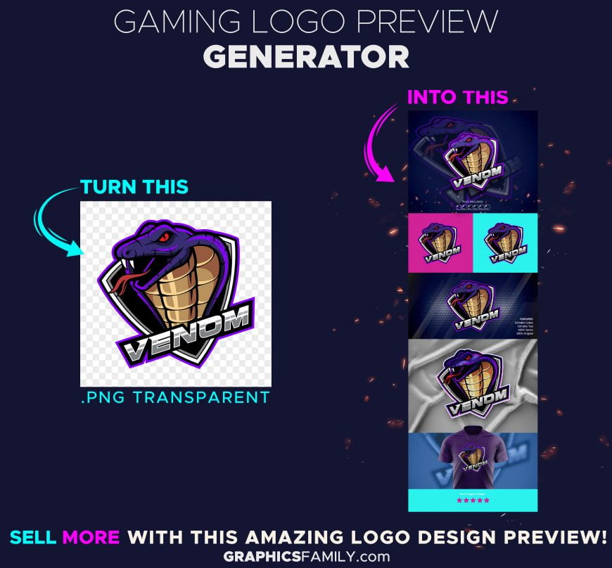 Gaming-Logo-Preview-Generator-Image