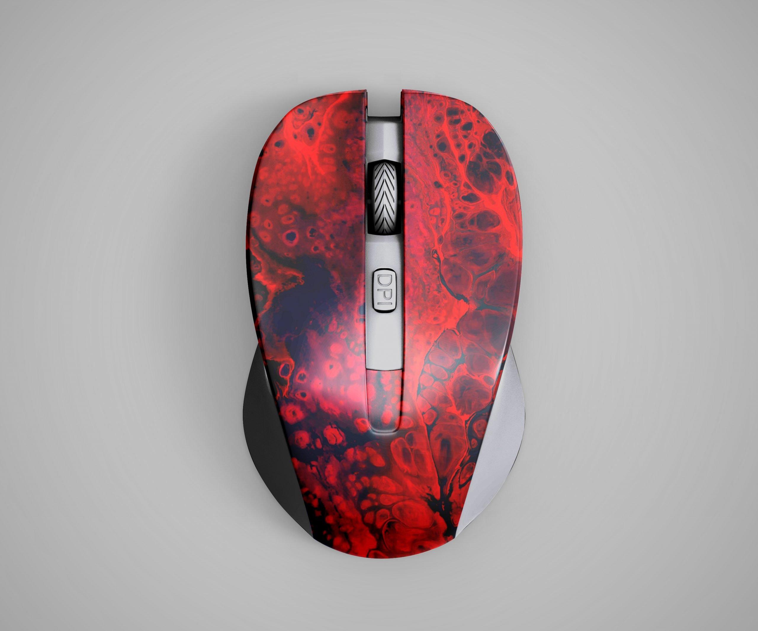 Gaming-Mouse-Mockup
