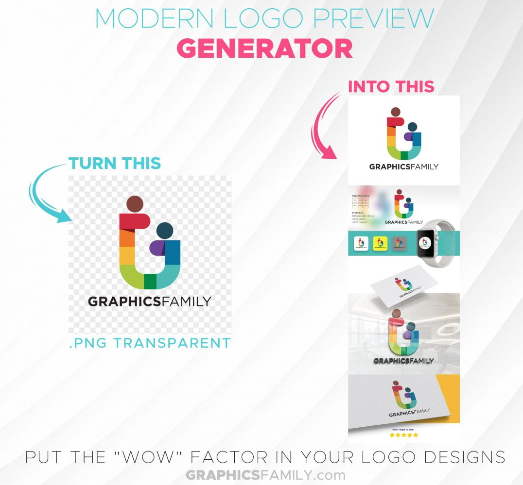 GraphicsFamily-Modern-Logo-Preview-Thumbnail