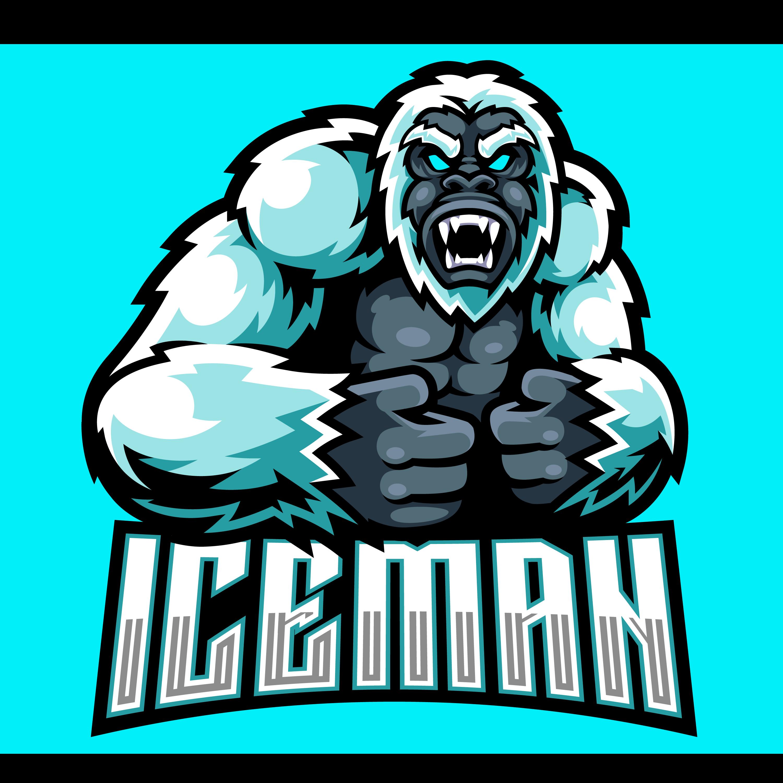 Iceman-Mascot-Logo-PNG-Transparent