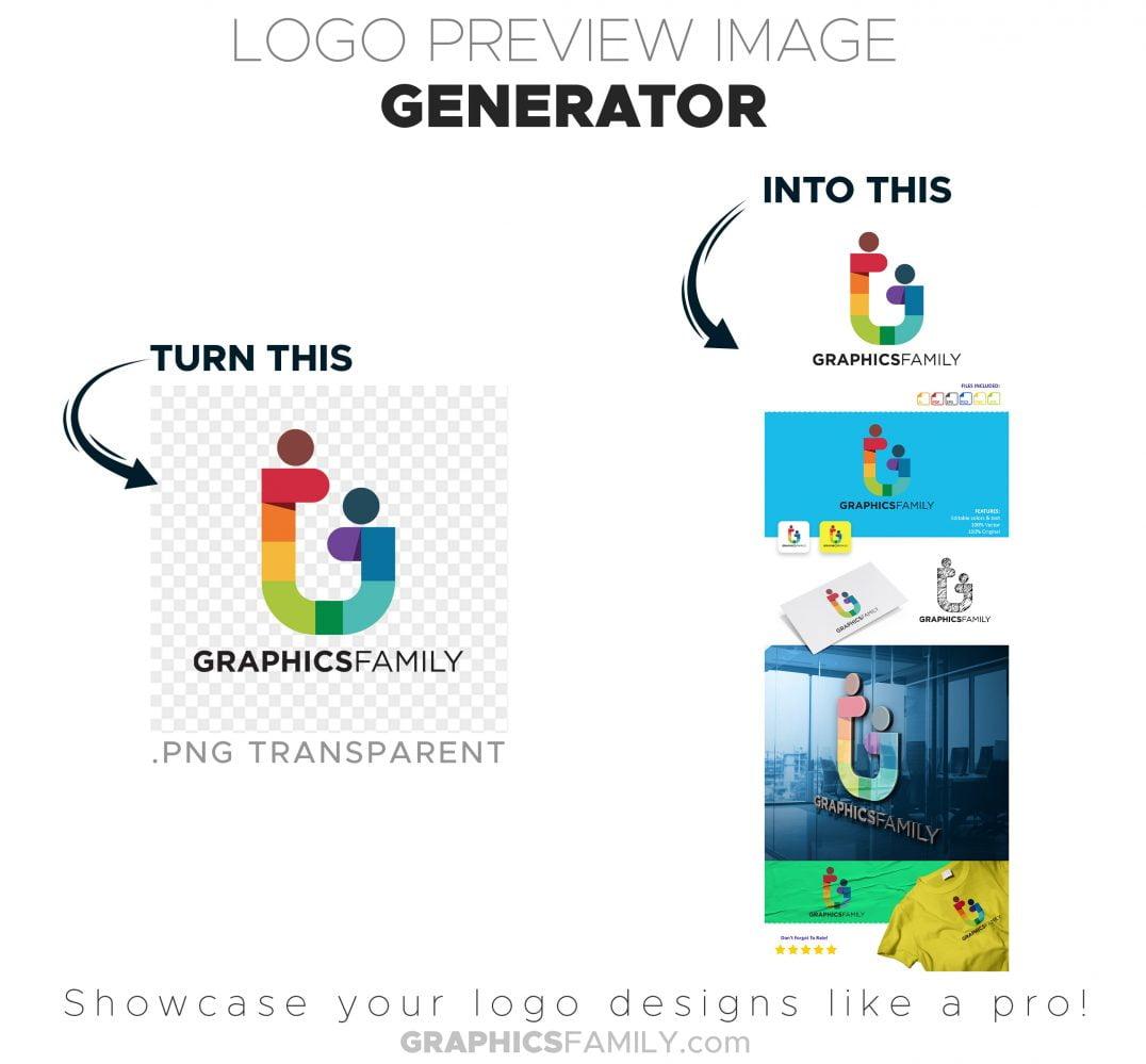 Logo-Preview-Generator-Thumb