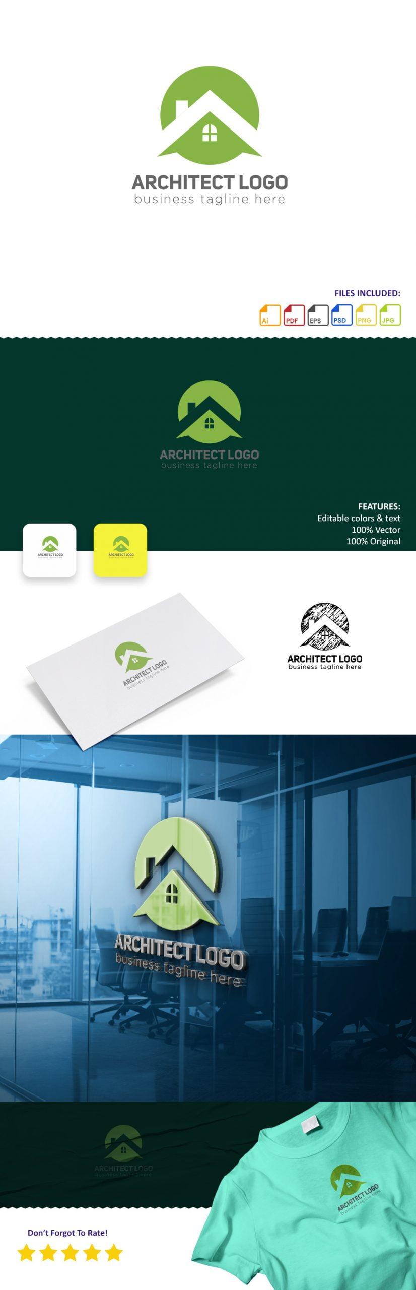Logo-Preview-Image-Generator-Free