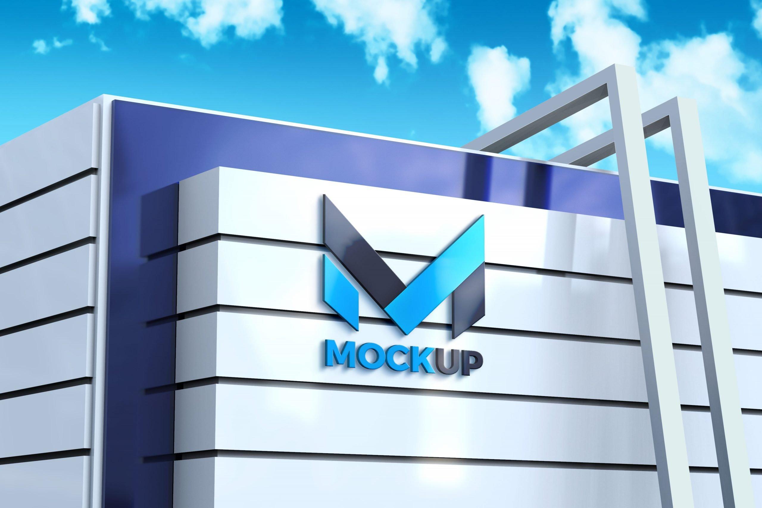 Modern-Building-Architecture-Logo-Mockup