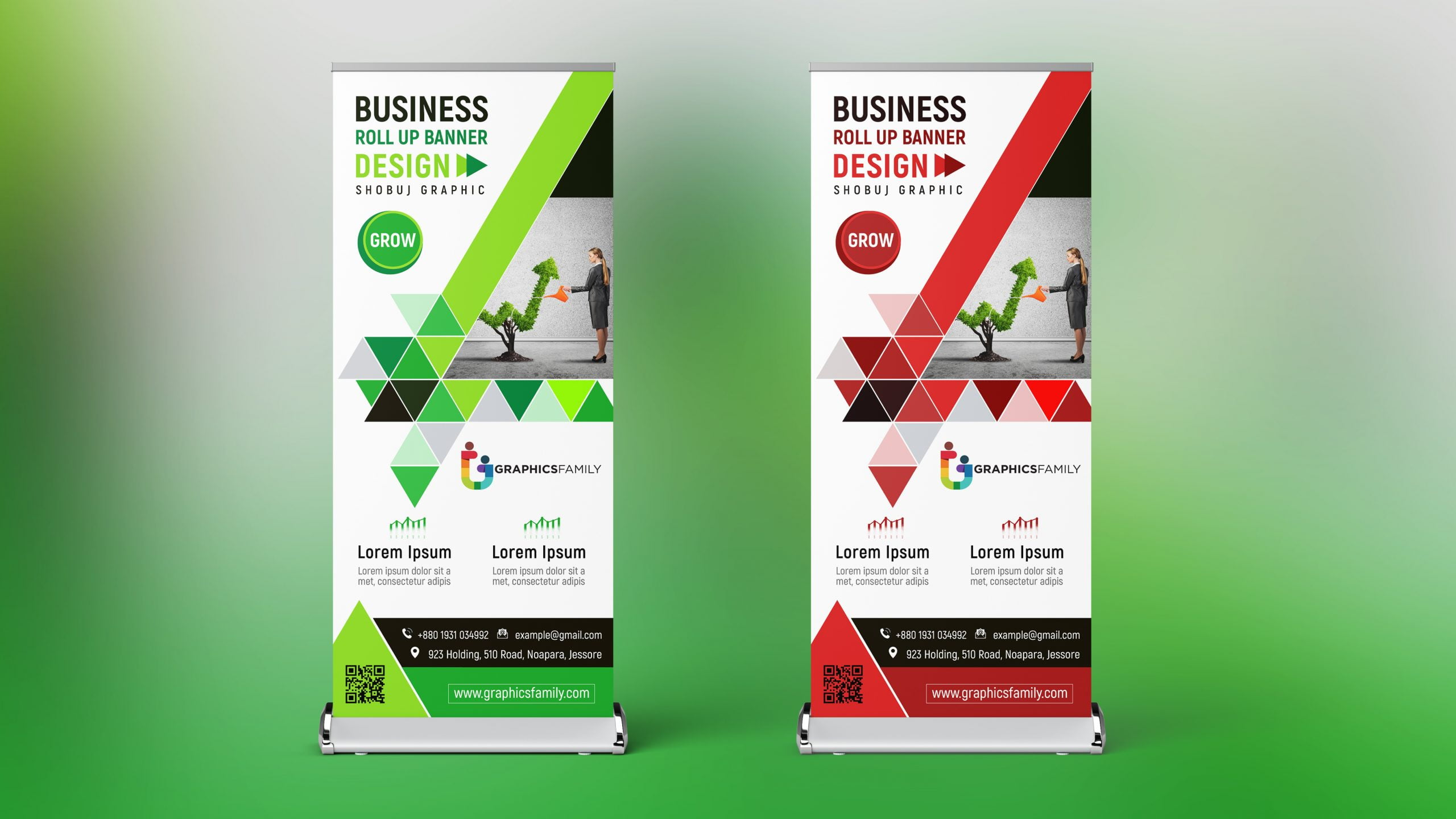 Modern-Professional-Business-Roll-Up-Banner-Design-Download